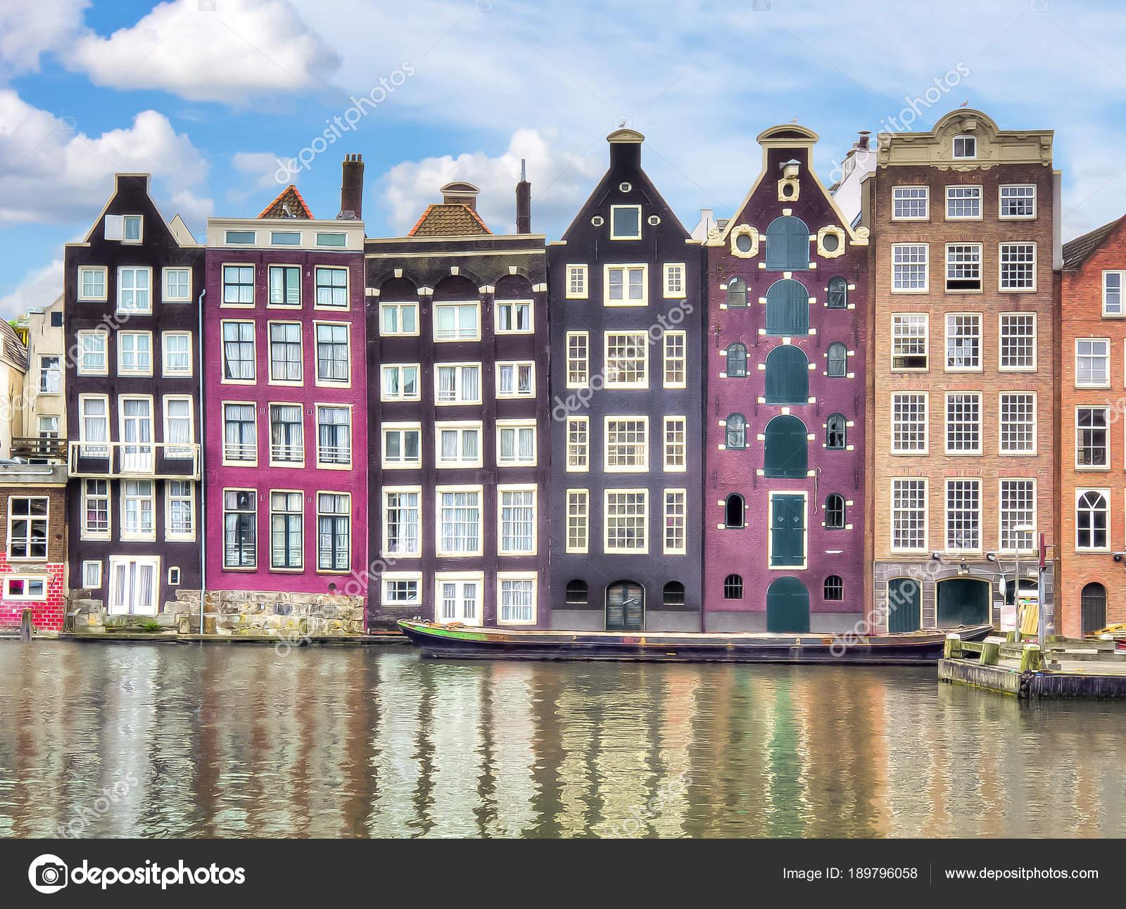 Architektur niederlande home ideen - Architektur amsterdam ...