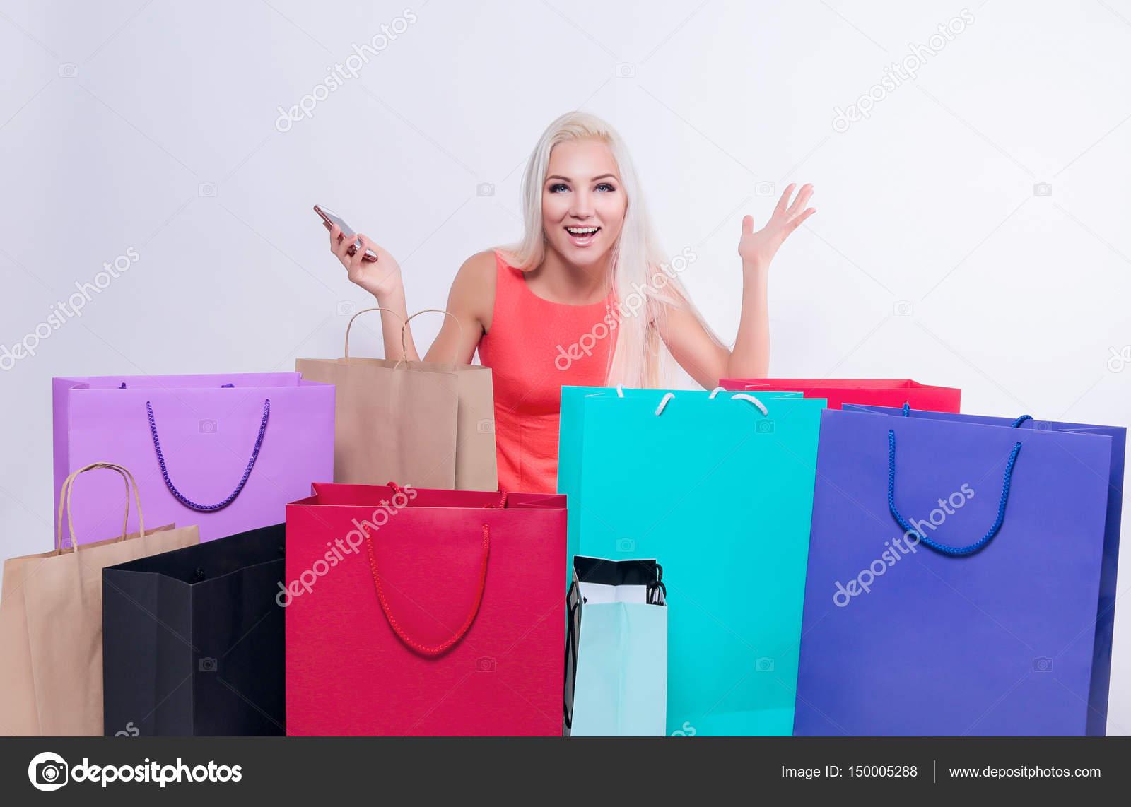 huge selection of a0363 1b4ac Mädchen oder eine Frau wählen Sie Kleidung online. Online ...