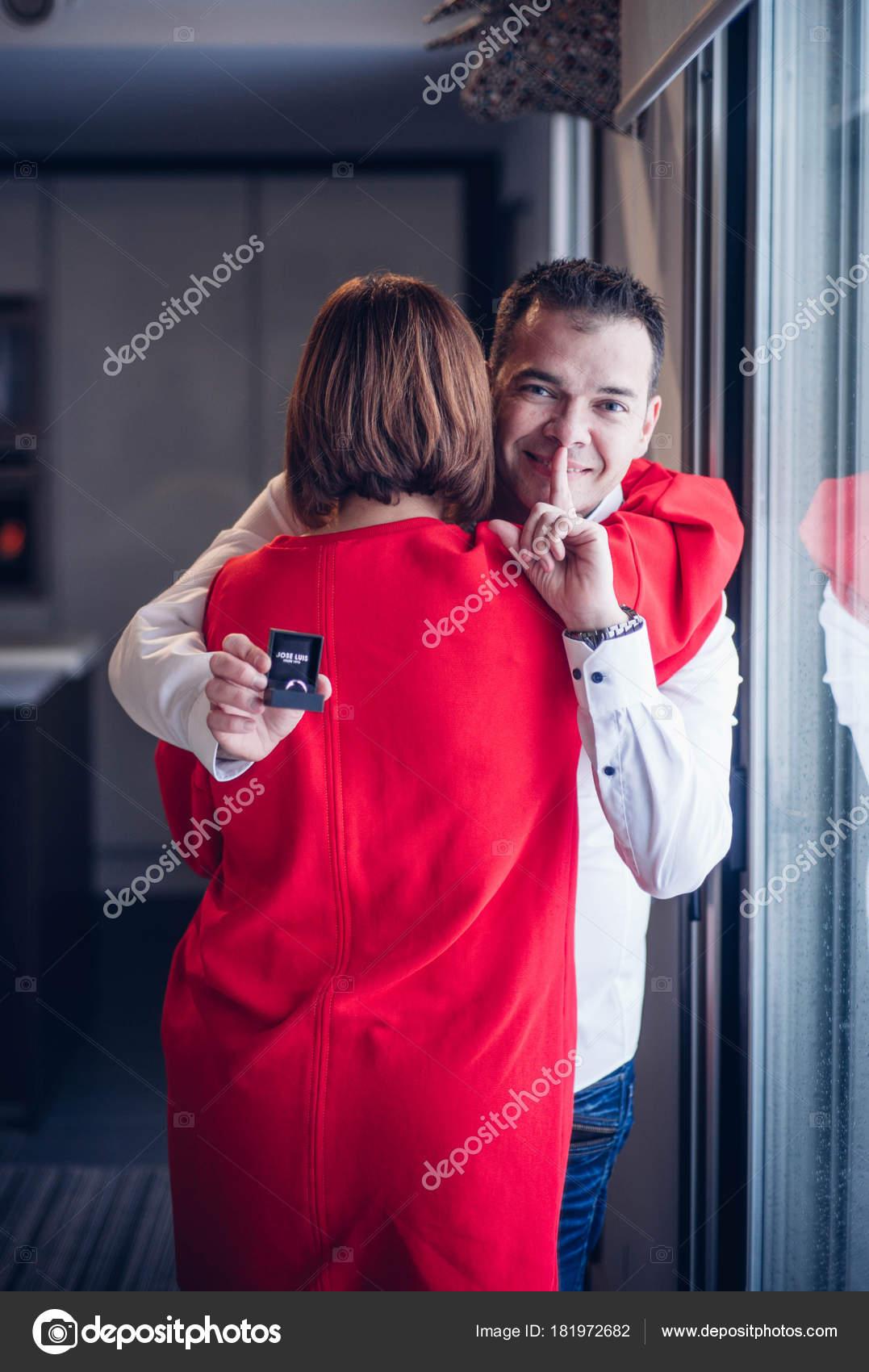 Kik dating net local