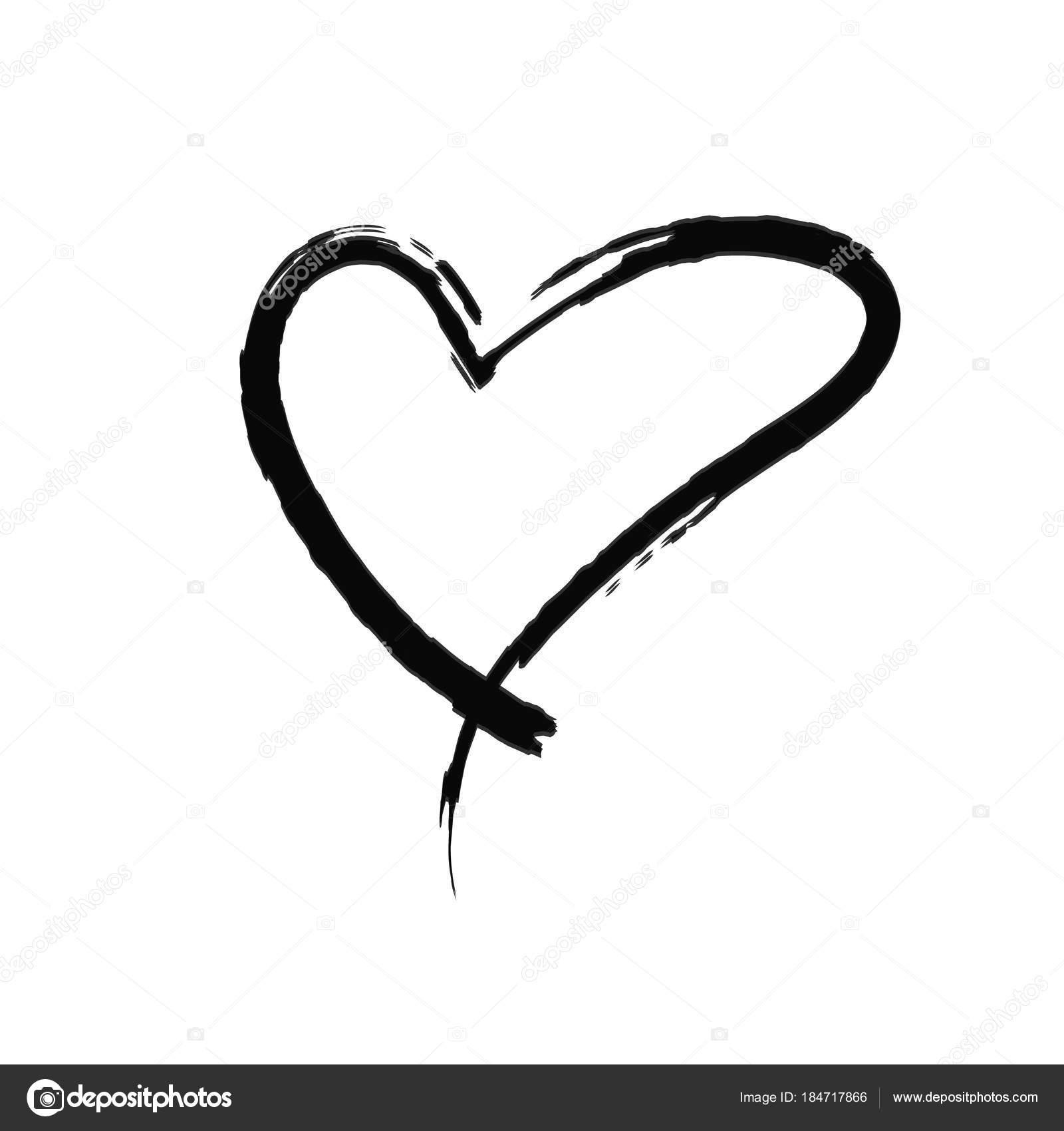 Das Schwarze Herz