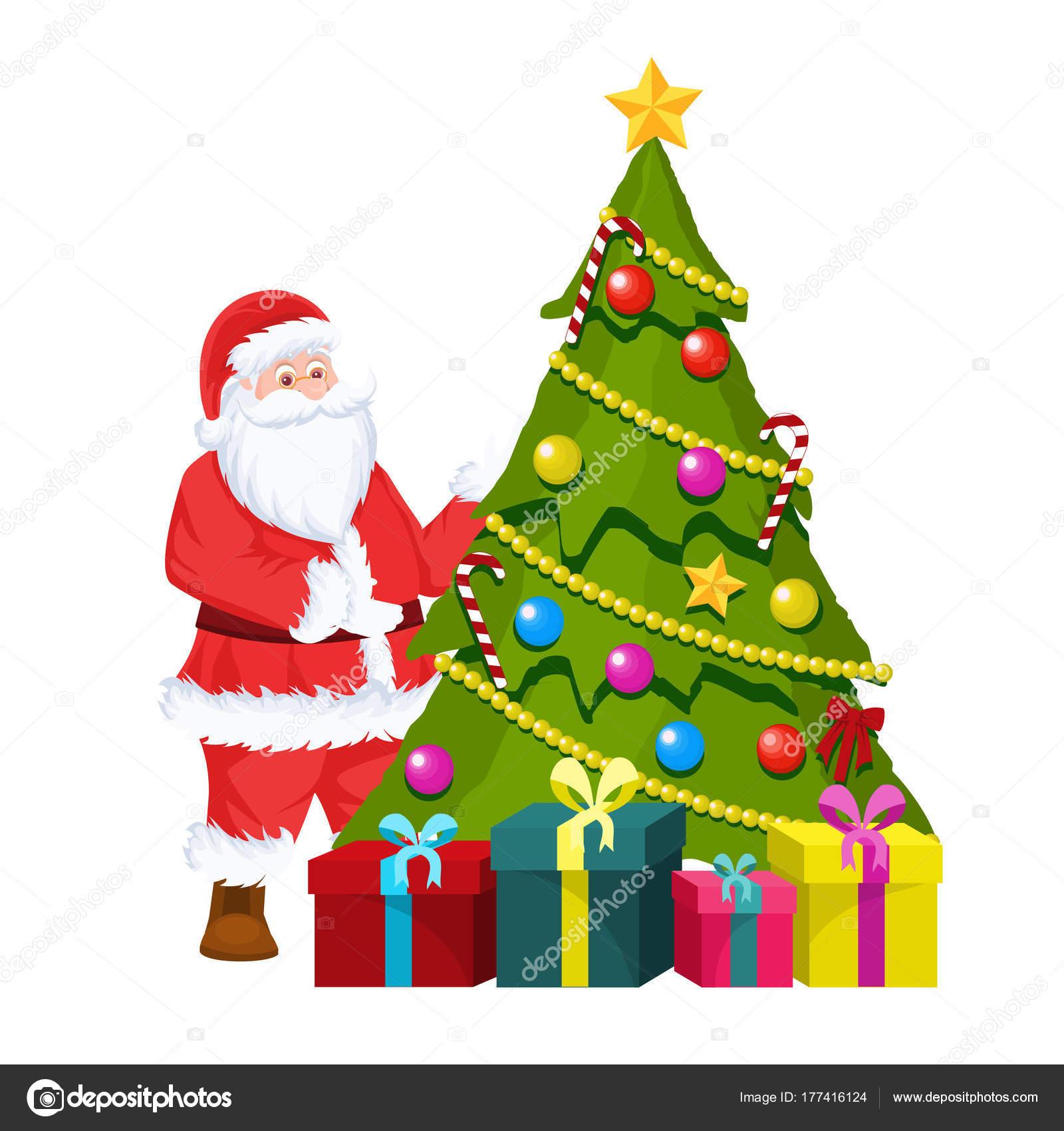 fotos tarjetas de navidad de papa noel tarjeta navidad papá noel
