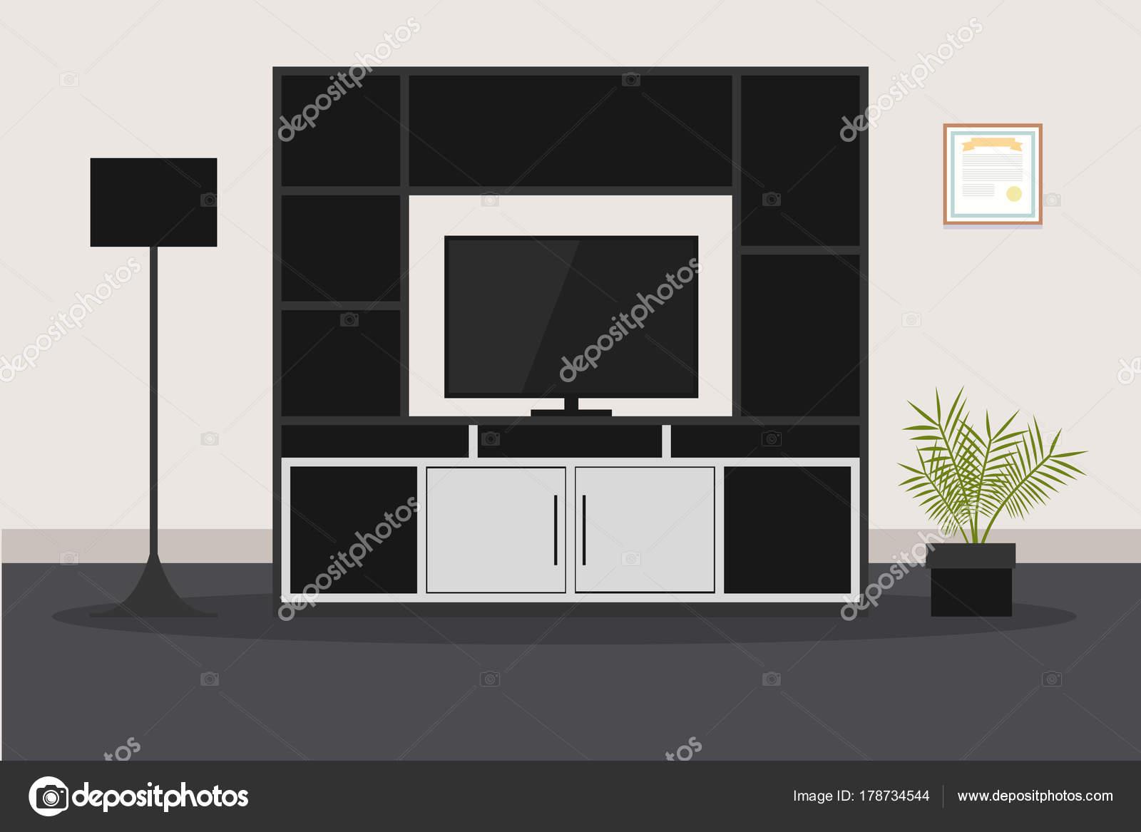 https://st3.depositphotos.com/15430914/17873/v/1600/depositphotos_178734544-stock-illustration-design-modern-furniture-living-room.jpg