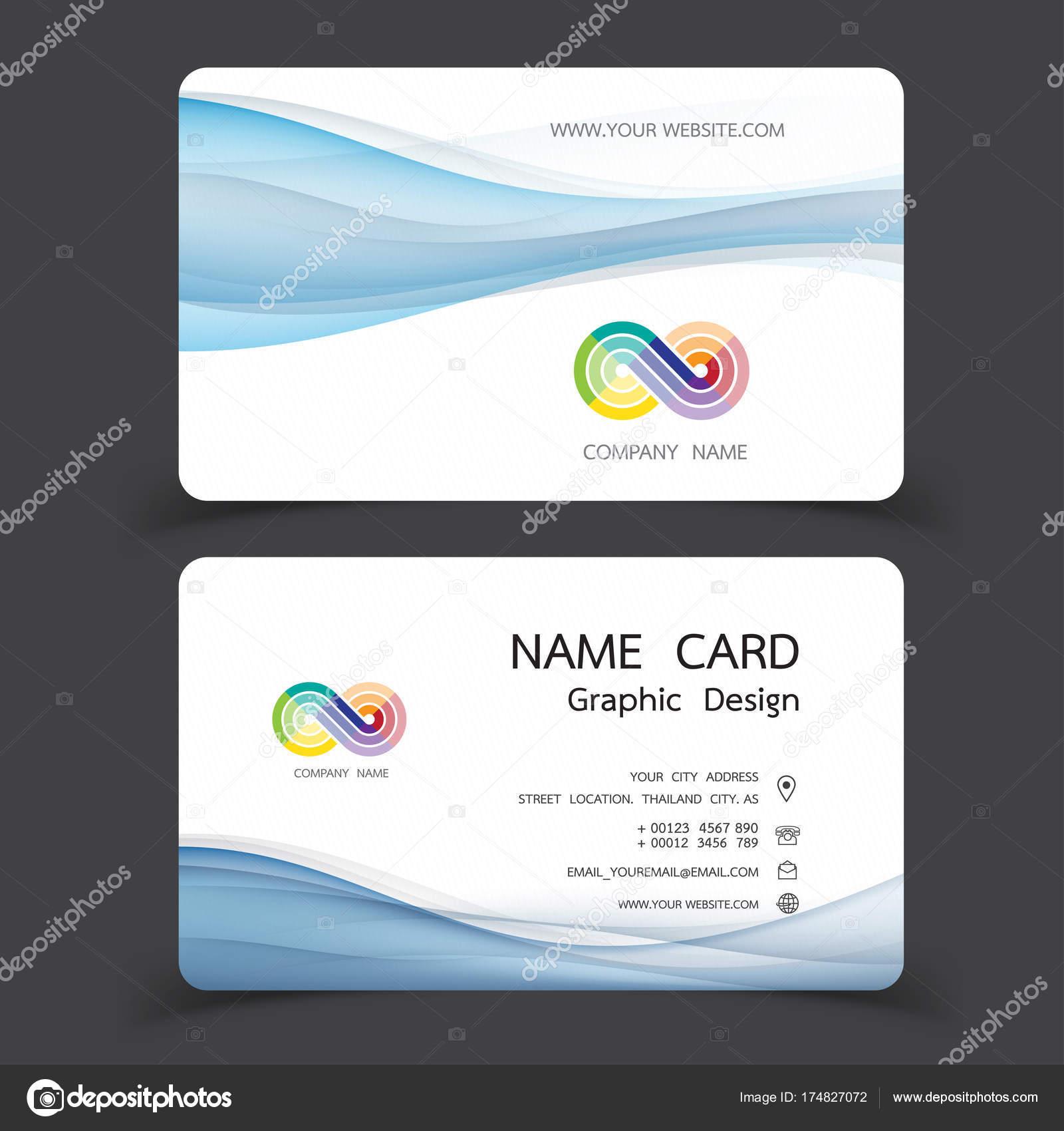 Conjunto de designs de carto ilustraes vetoriais vetores de conjunto de design de carto de visita ilustraes de creative business card modelo vetorial modernas vetor de kraifreedom reheart Images