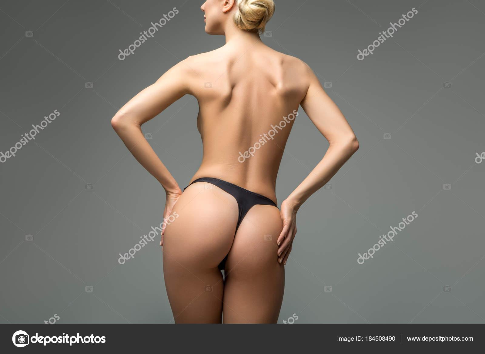 darmowe porno black.com