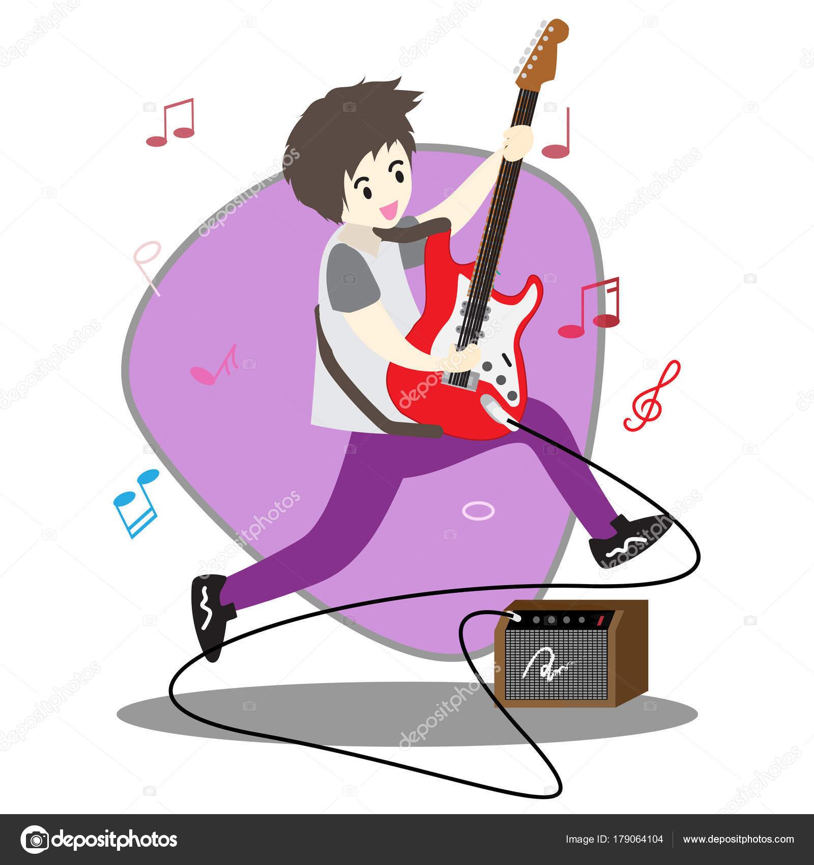 Imágenes Pianos Para Portada De Facebook Bonitos Niño Jugando