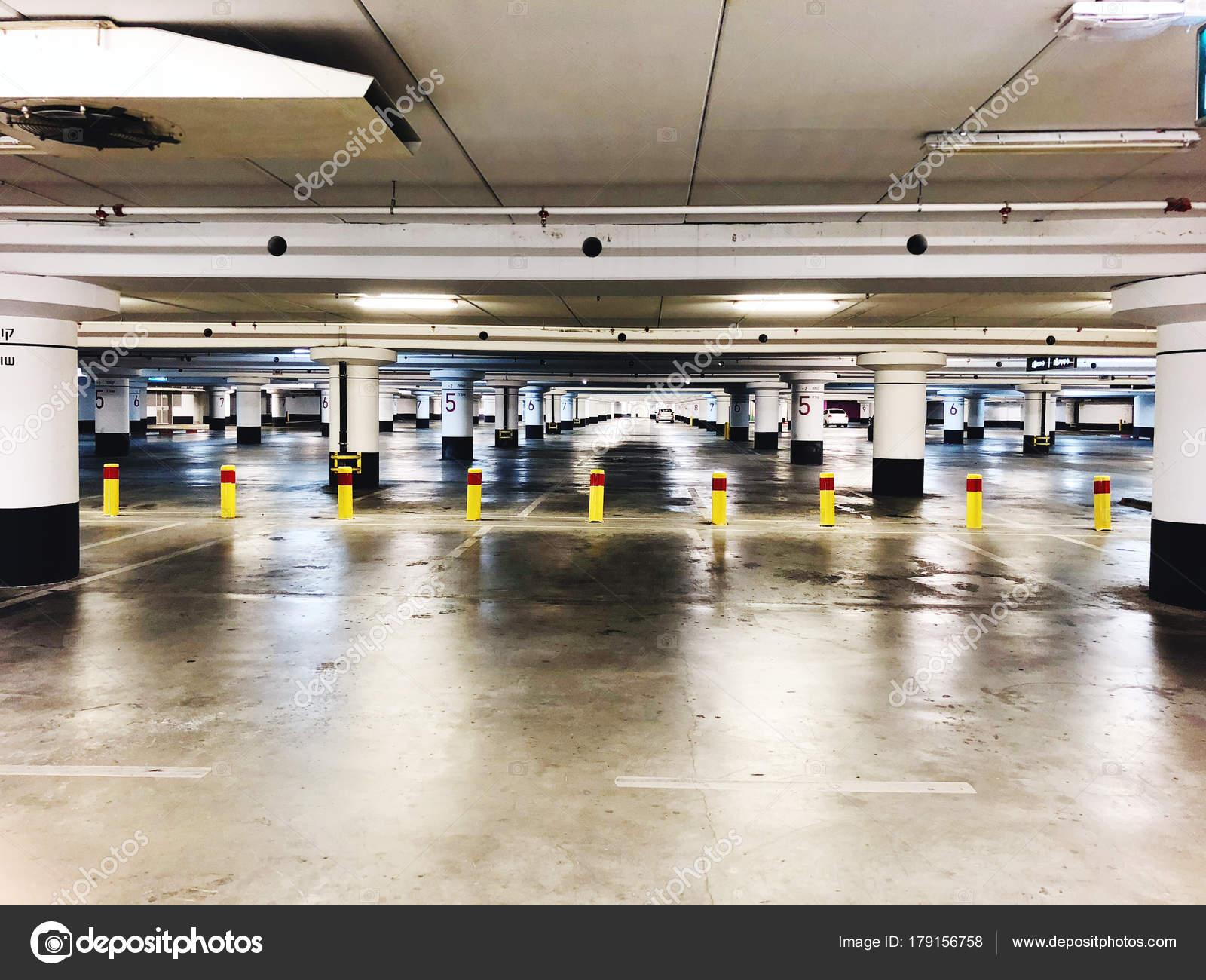 Verlichting Voor Garage : Wethouder bekijkt verlichting garage deventer destentor