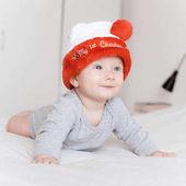 Fényképek baba
