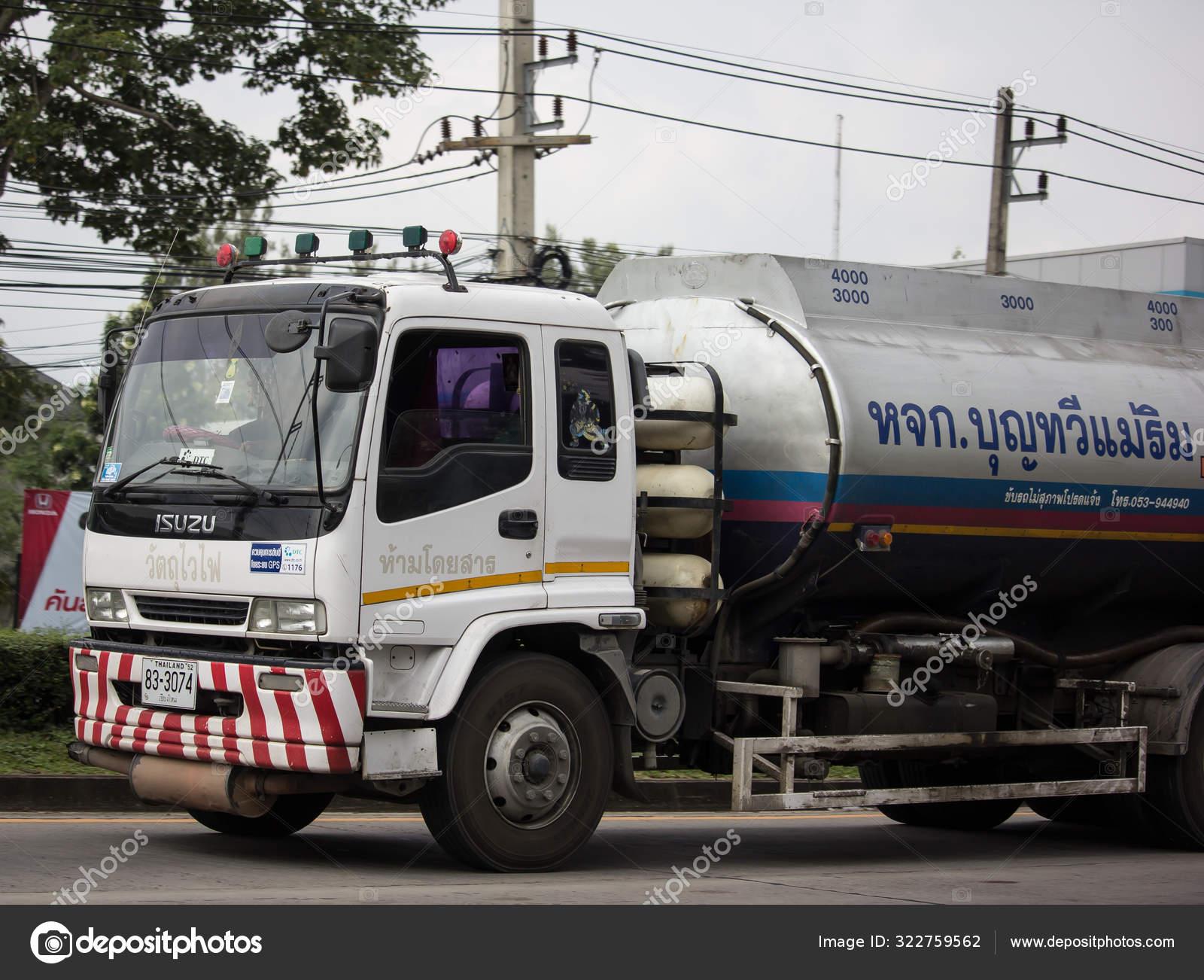 турция нефть грузовики фото
