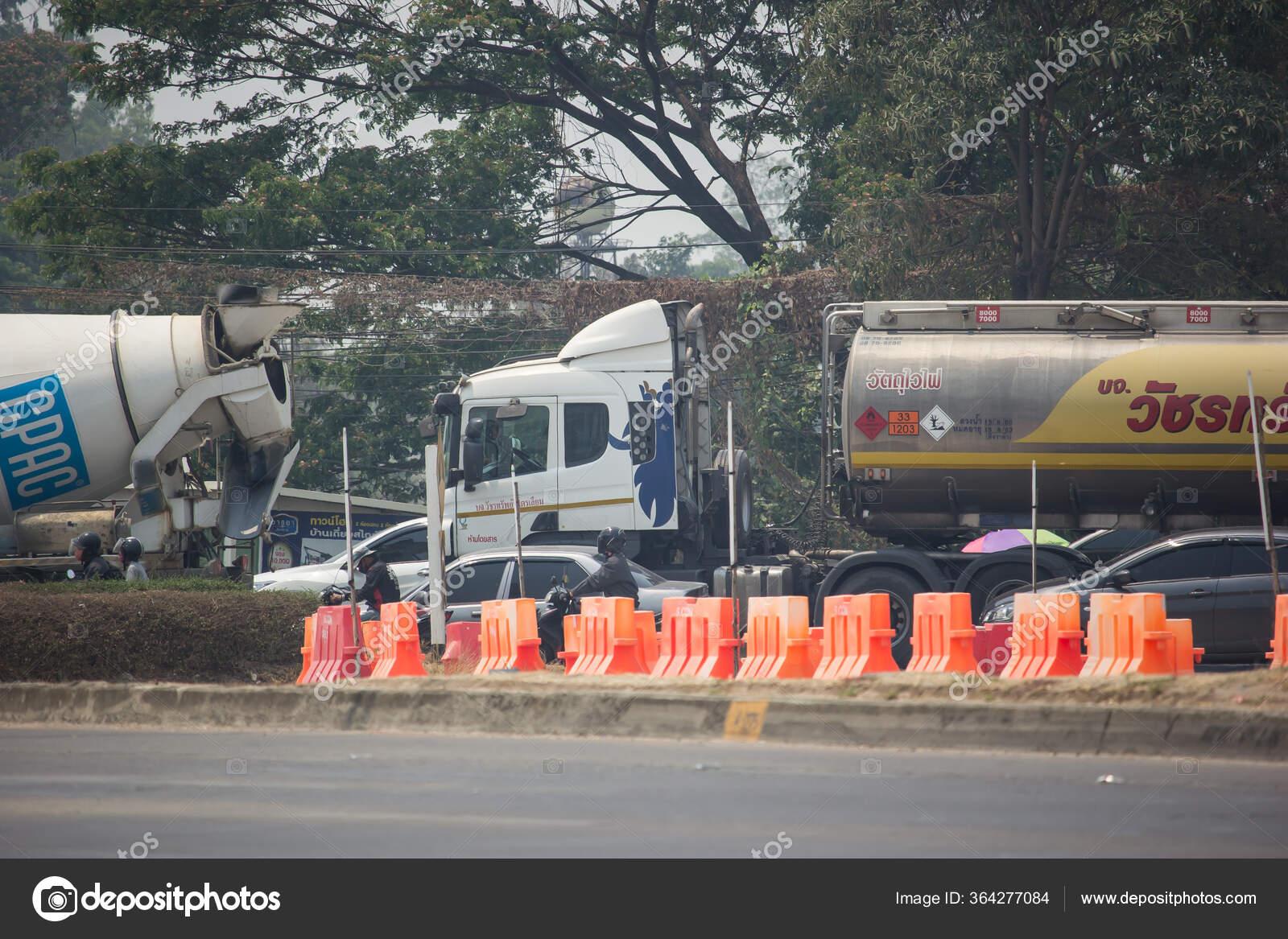 оперативно турция нефть грузовики фото несколько причин развития