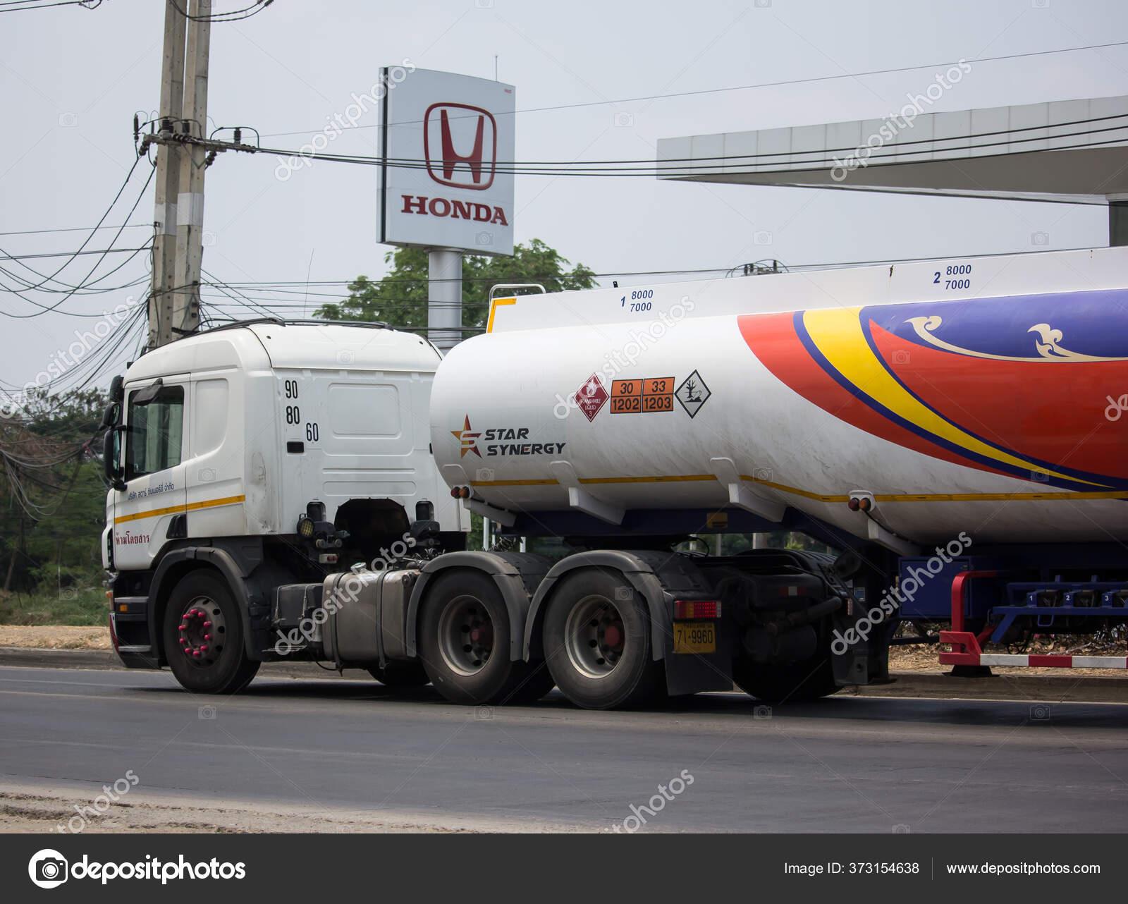 турция нефть грузовики фото дежурные сиз