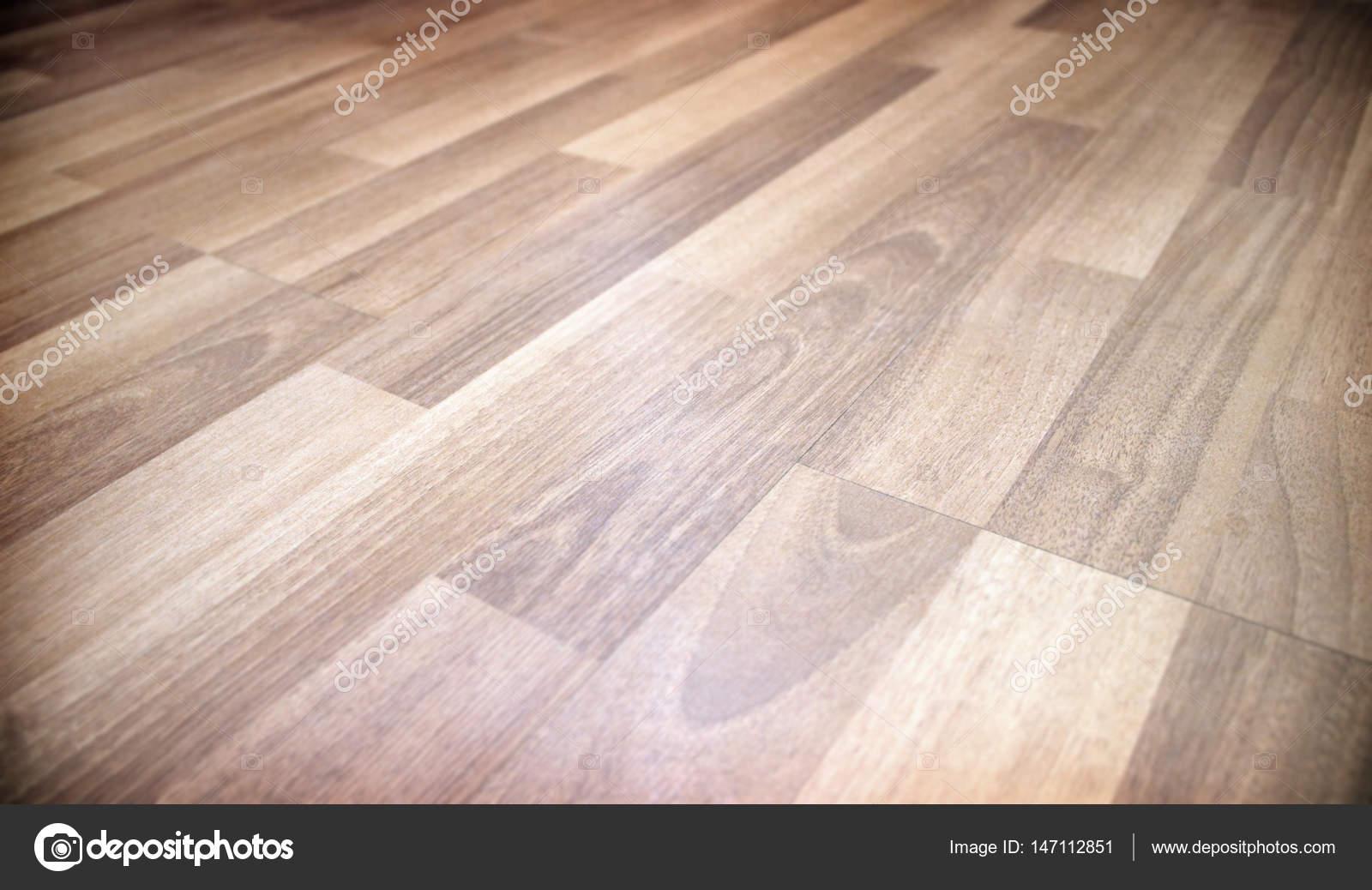 Sfondo di texture di parquet u2014 foto stock © bgodunoff #147112851