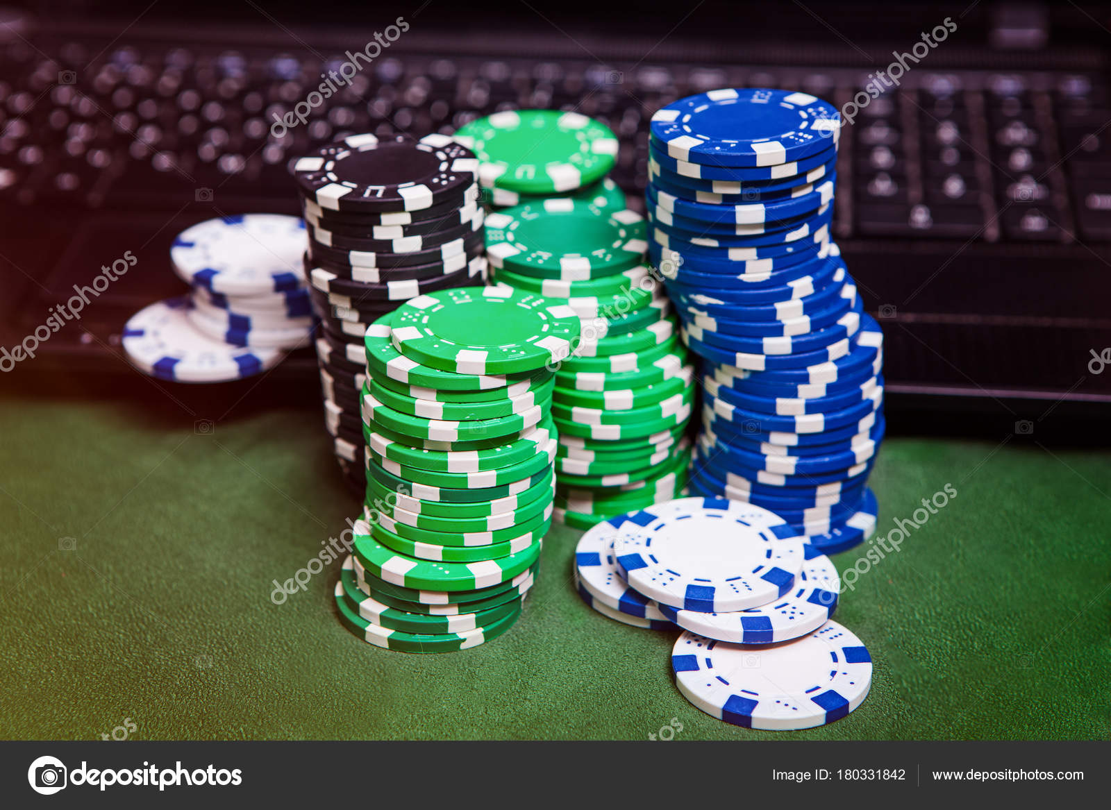 Отзывы казино корона игровые автоматы