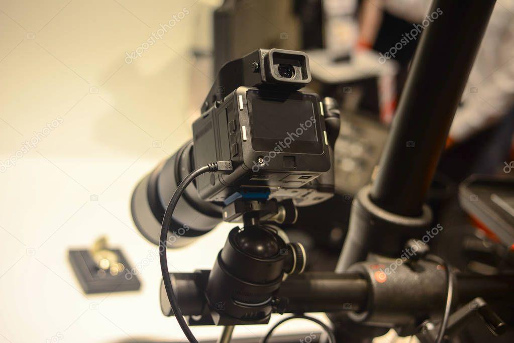 digital photo professional 3 ダウンロード