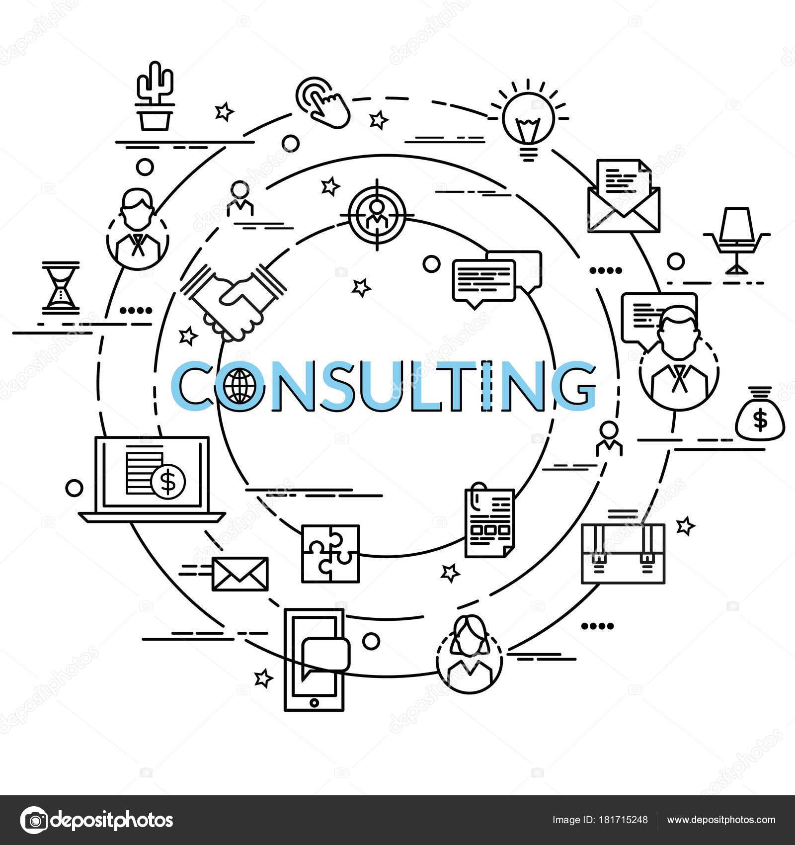 Famoso Consultoría Empresarial Reanudar Muestras Patrón - Ejemplo De ...