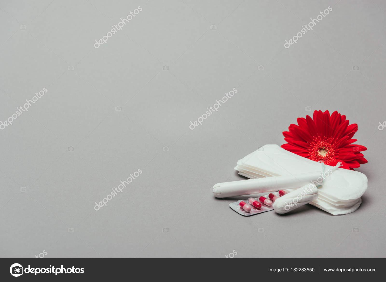 bloem pillen