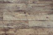 Wooden floor planks texture background