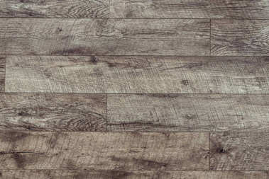 Rough background of detailed wooden planks surface