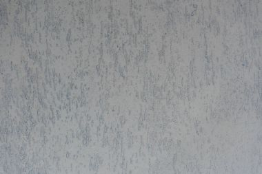 Grey textured surface abstract background
