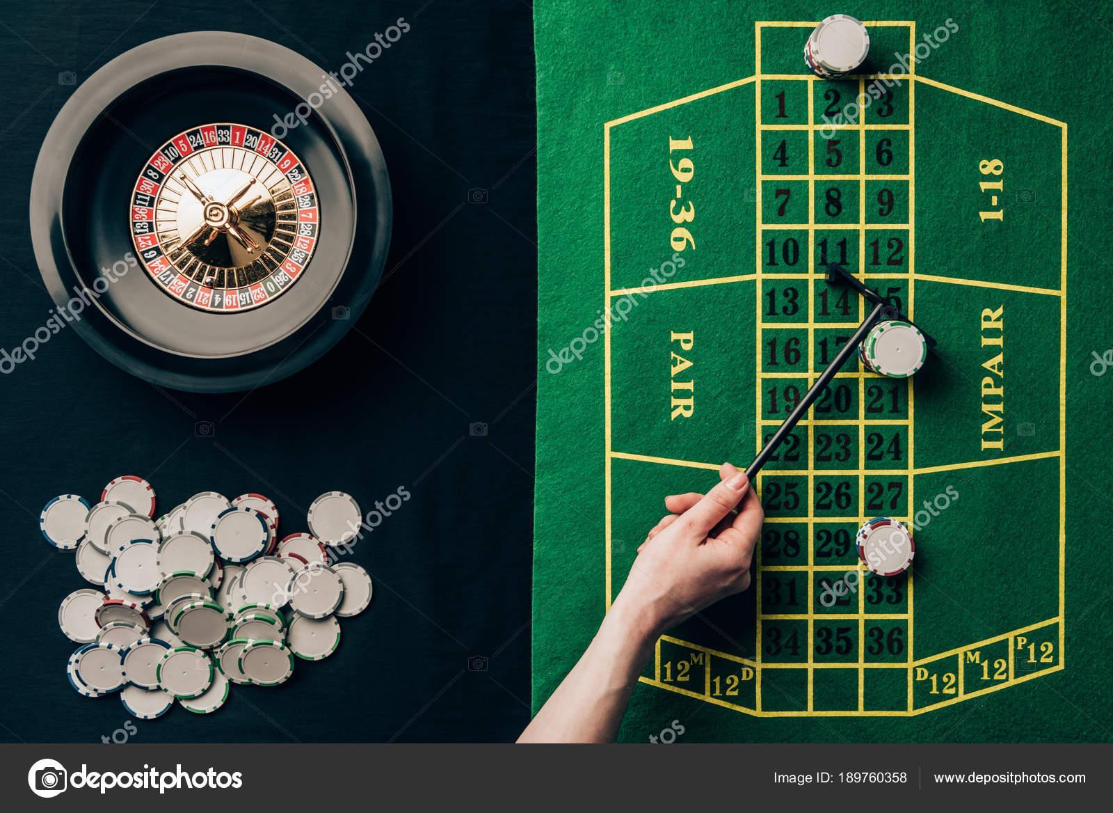 Haribo roulette inhaltsstoffe