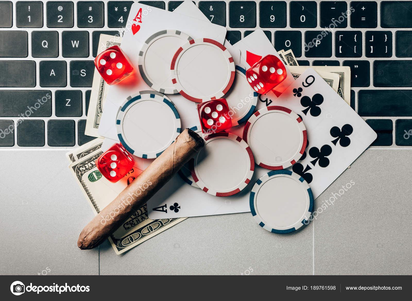 Играть на деньги русская рулетка