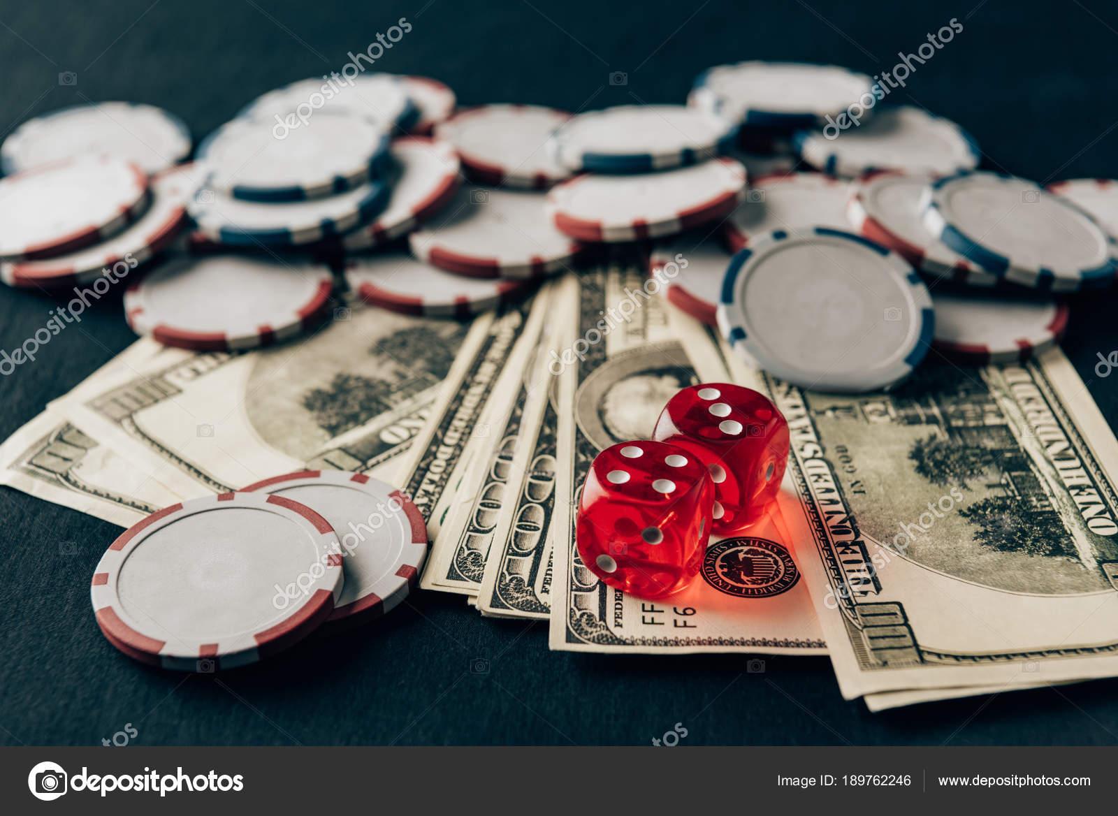 Деньги в картинках для казино игровые автоматы онлайн бесплатно былина