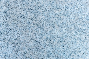 Granite textured surface abstract background