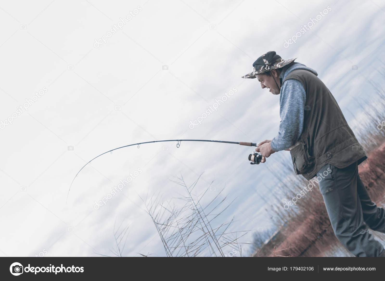 Eylül ayında balık tutmak, balık tutmak için en uygun zaman