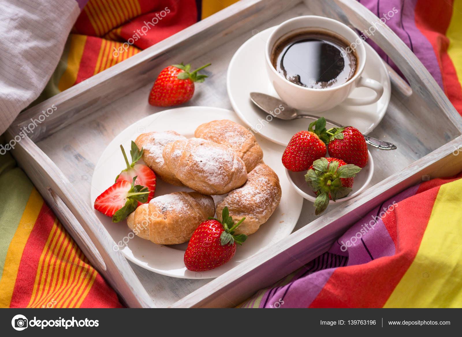 кофе в постель фото картинки