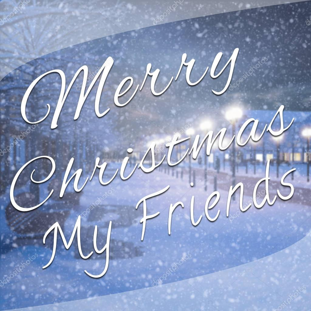 Merry Christmas My Friend.Pictures Merry Christmas My Friend Merry Christmas My