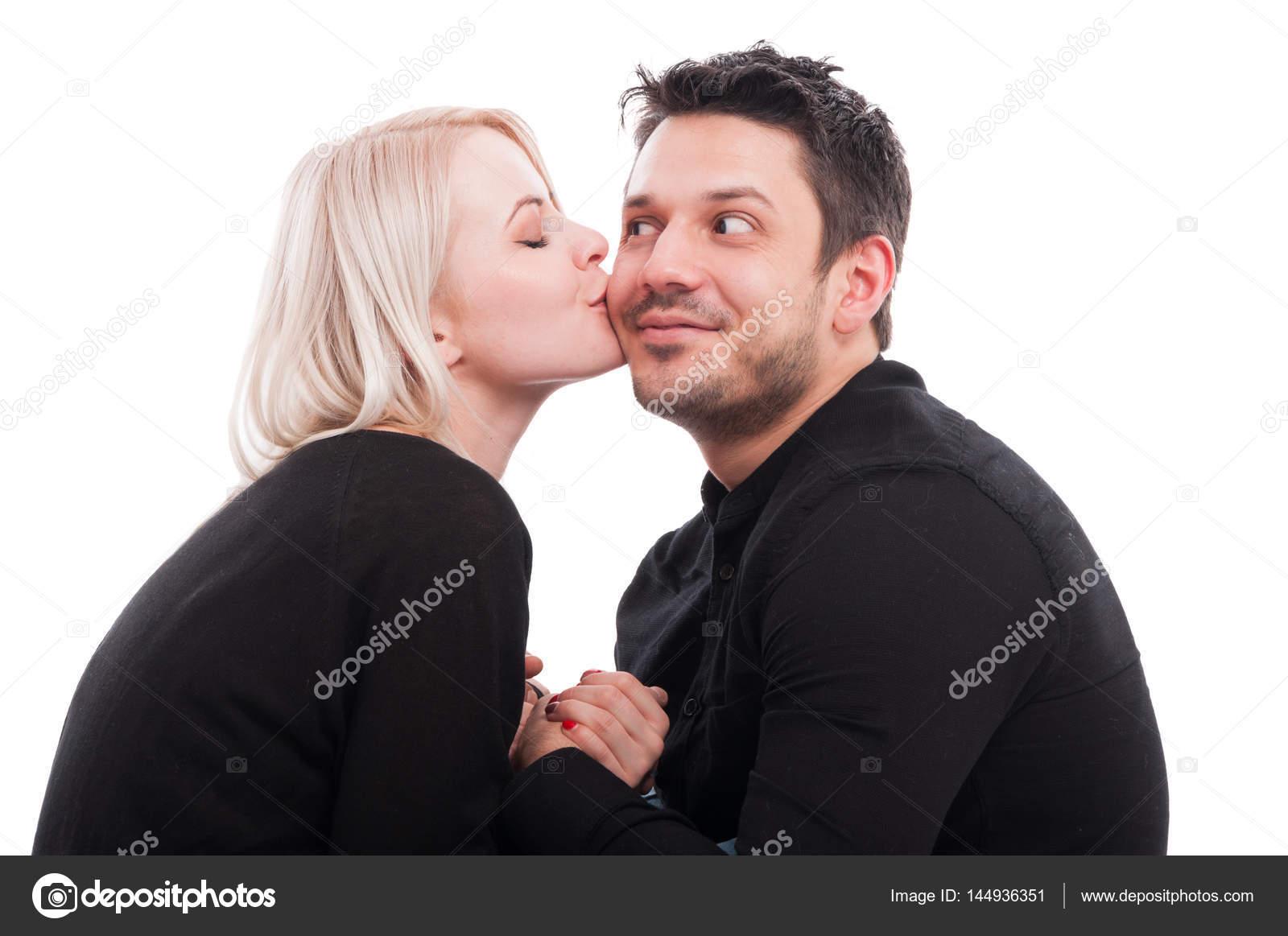 Lauren henderson jane austen przewodnik po randkach