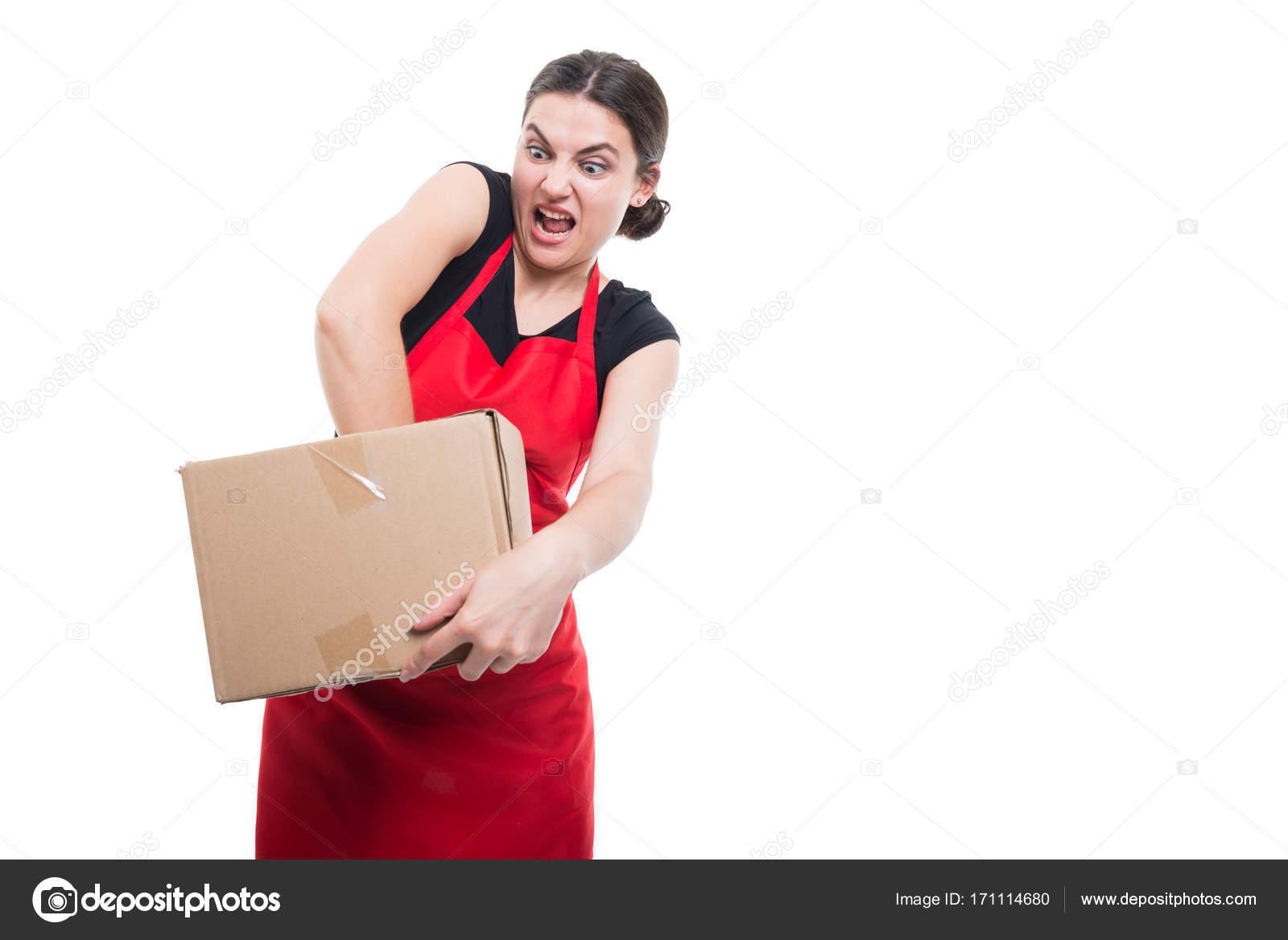 Девушкам работа продавец