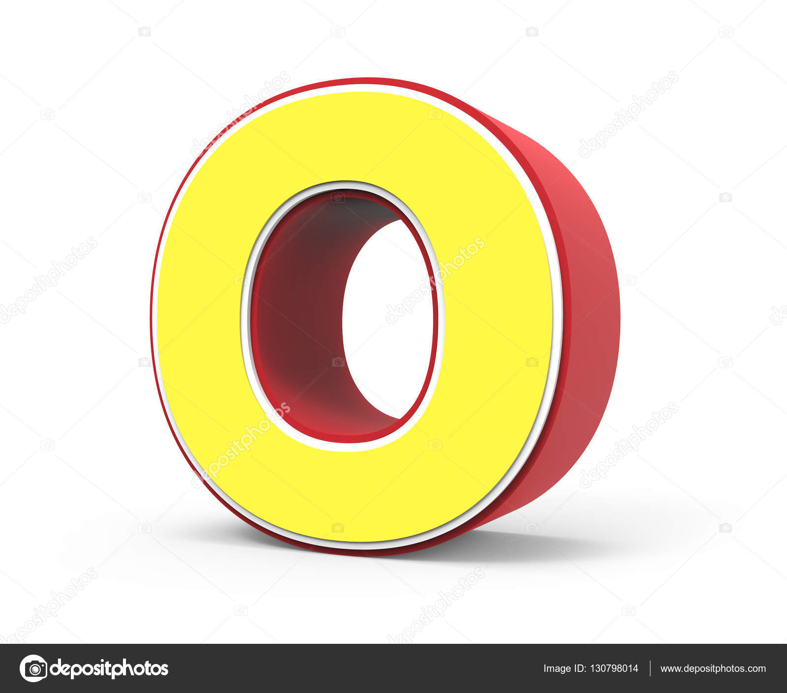 yellow letter o wwwpixsharkcom images galleries with