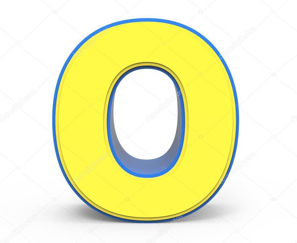 СеШельские Острова - Страница 4 Depositphotos_130796638-stock-photo-cute-yellow-number-0