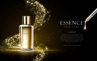 golden essence skin care