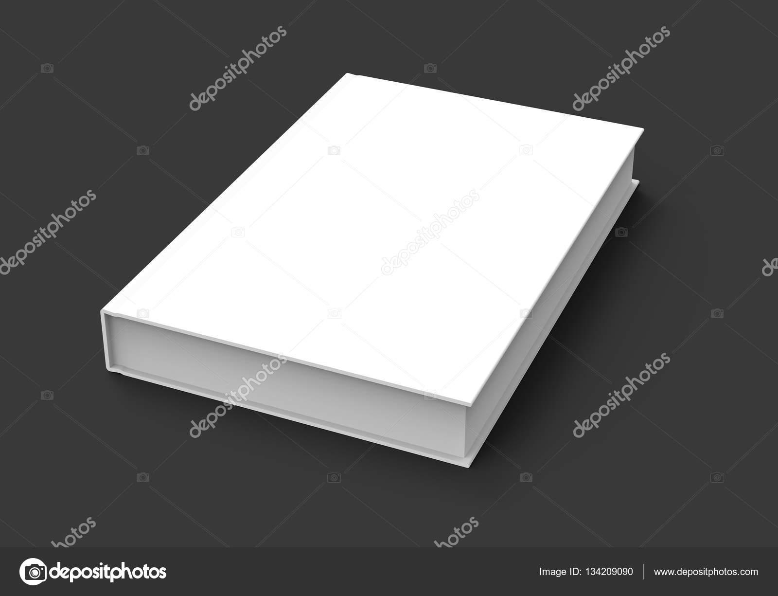 Maquette De Livre Rendu 3d Photographie Kchungtw C 134209090