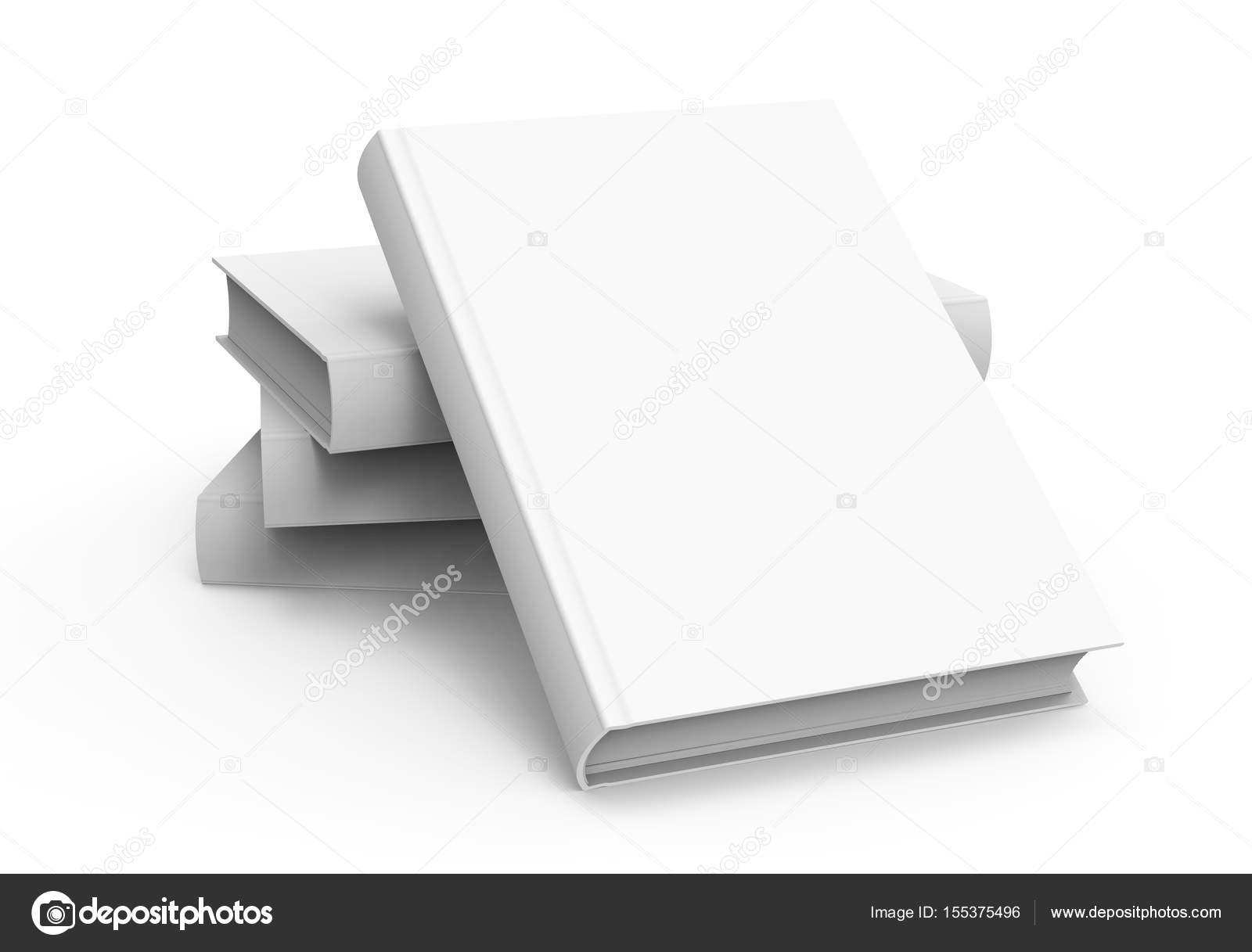Beste Grad Buch Vorlage Fotos - Beispiel Anschreiben für Lebenslauf ...