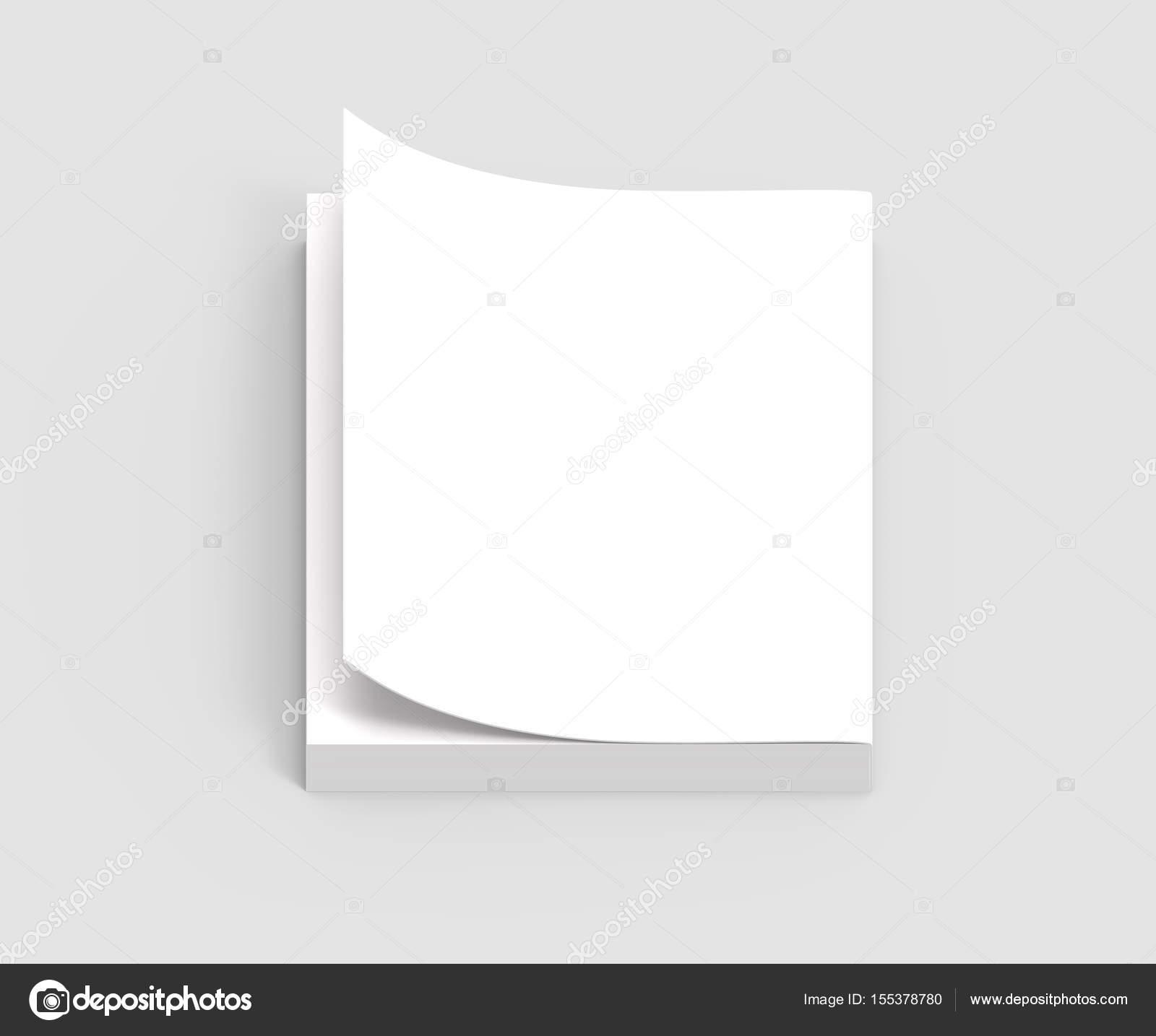 Fantastisch Buchcover Vorlage Ideen - Dokumentationsvorlage Beispiel ...