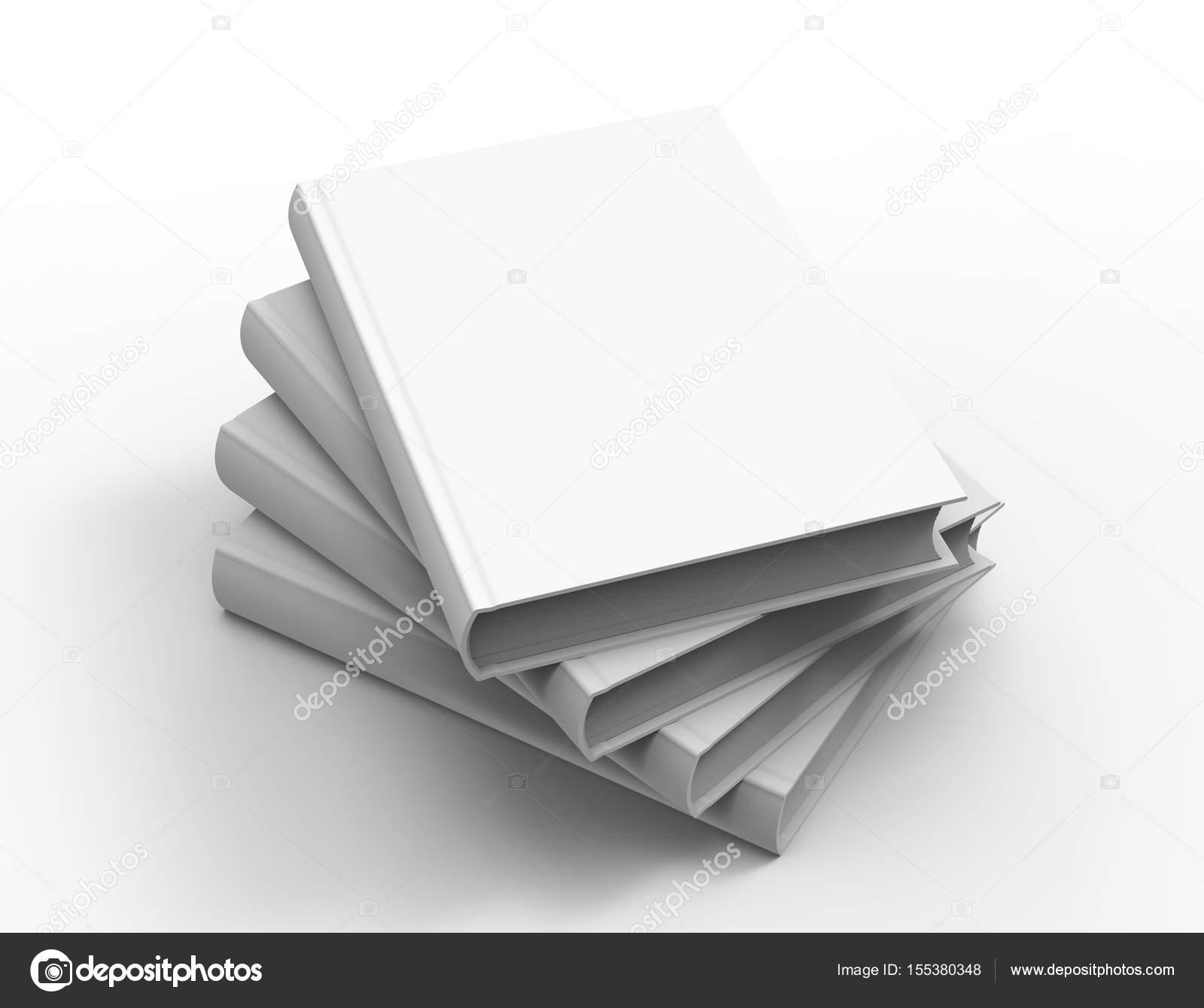 Nett Bücher Vorlage Ideen - Beispielzusammenfassung Ideen ...