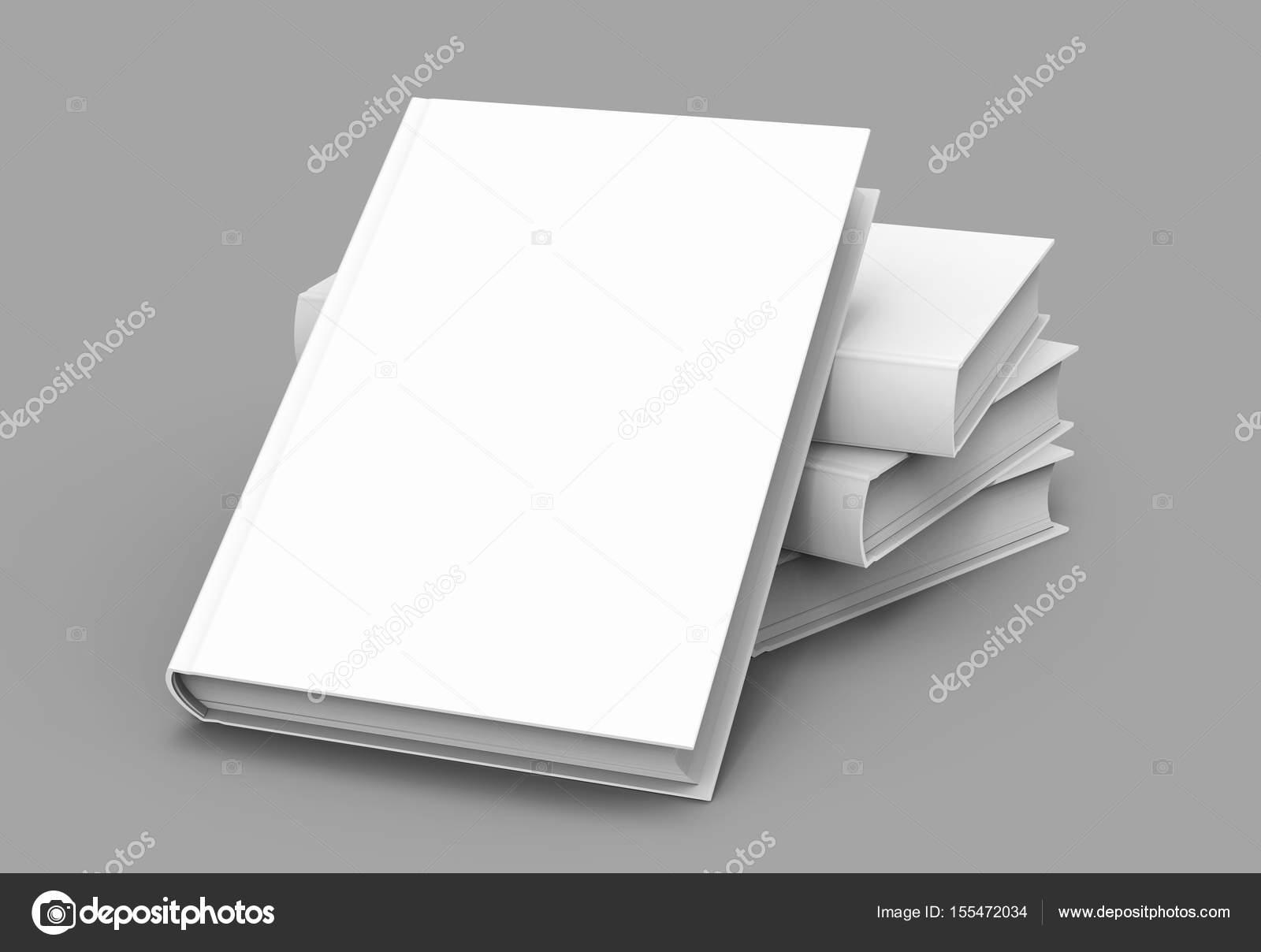 Tolle Grad Buch Vorlage Ideen - Beispiel Business Lebenslauf Ideen ...