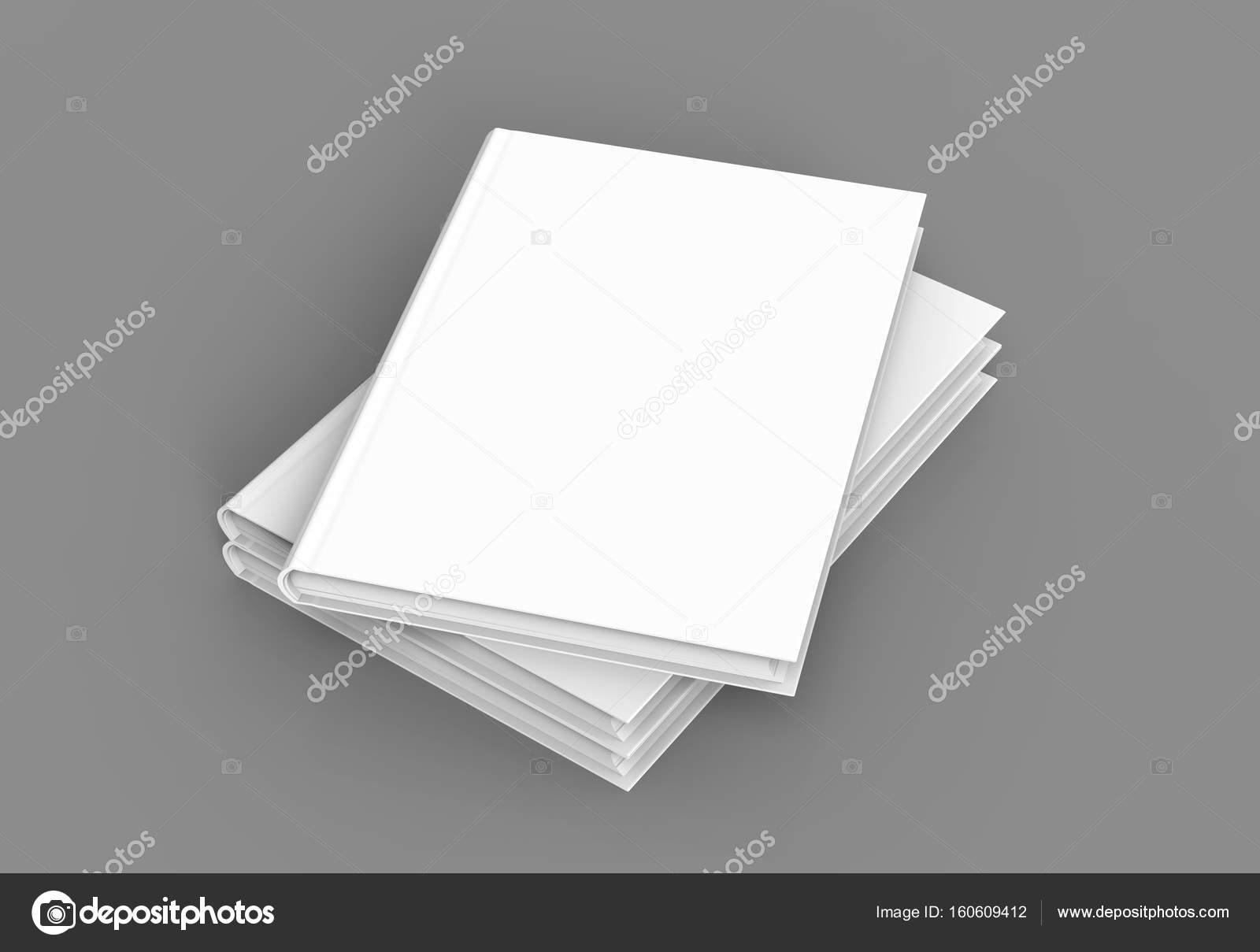 Schön Buch Platten Vorlage Ideen - Beispielzusammenfassung Ideen ...