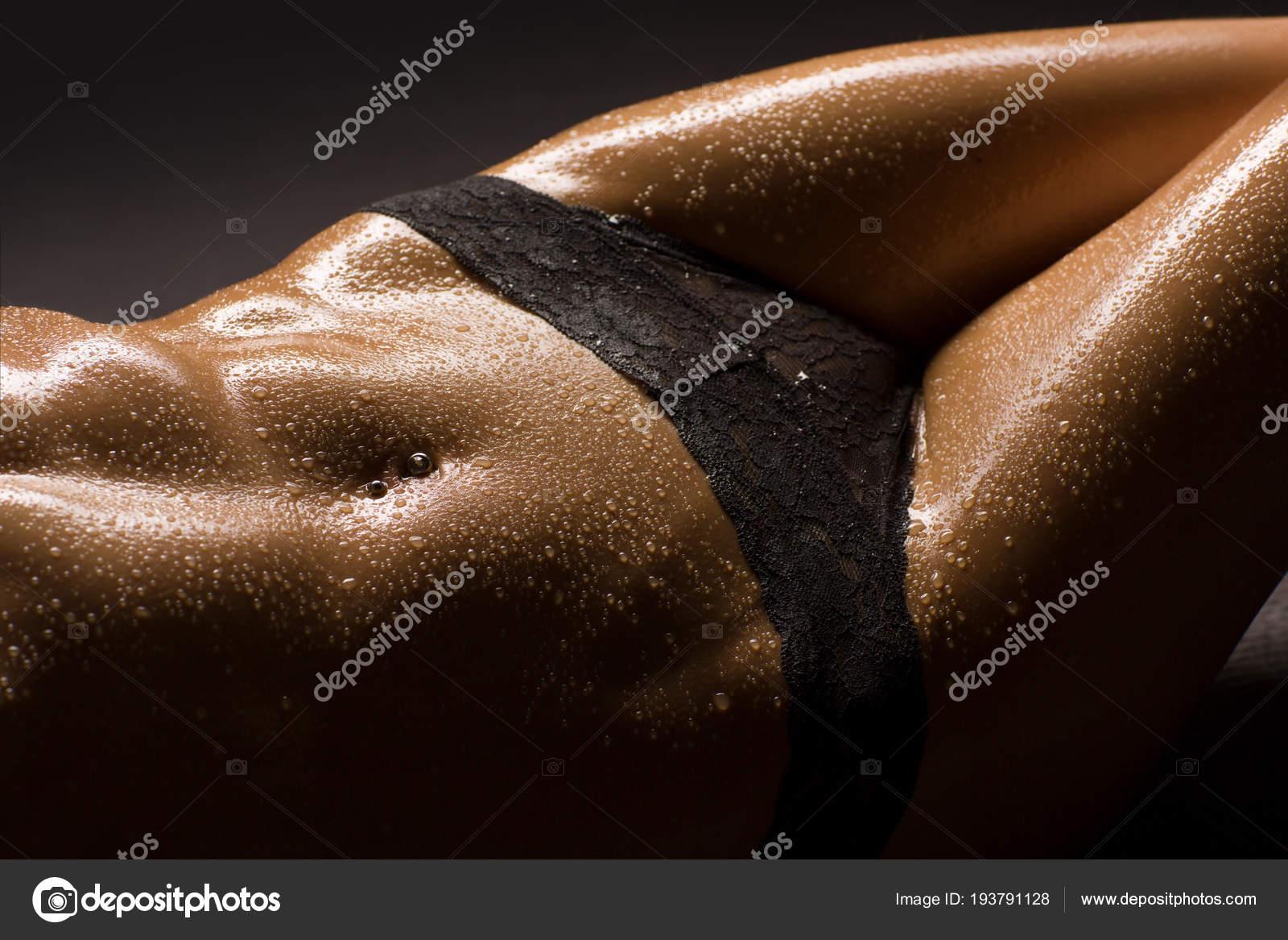 Ava addams shower gif