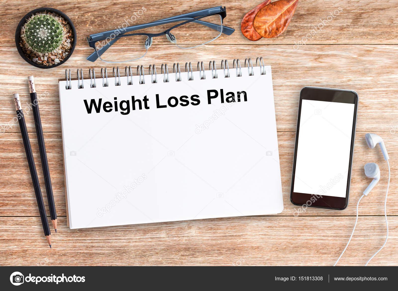 perdita di peso della bussola