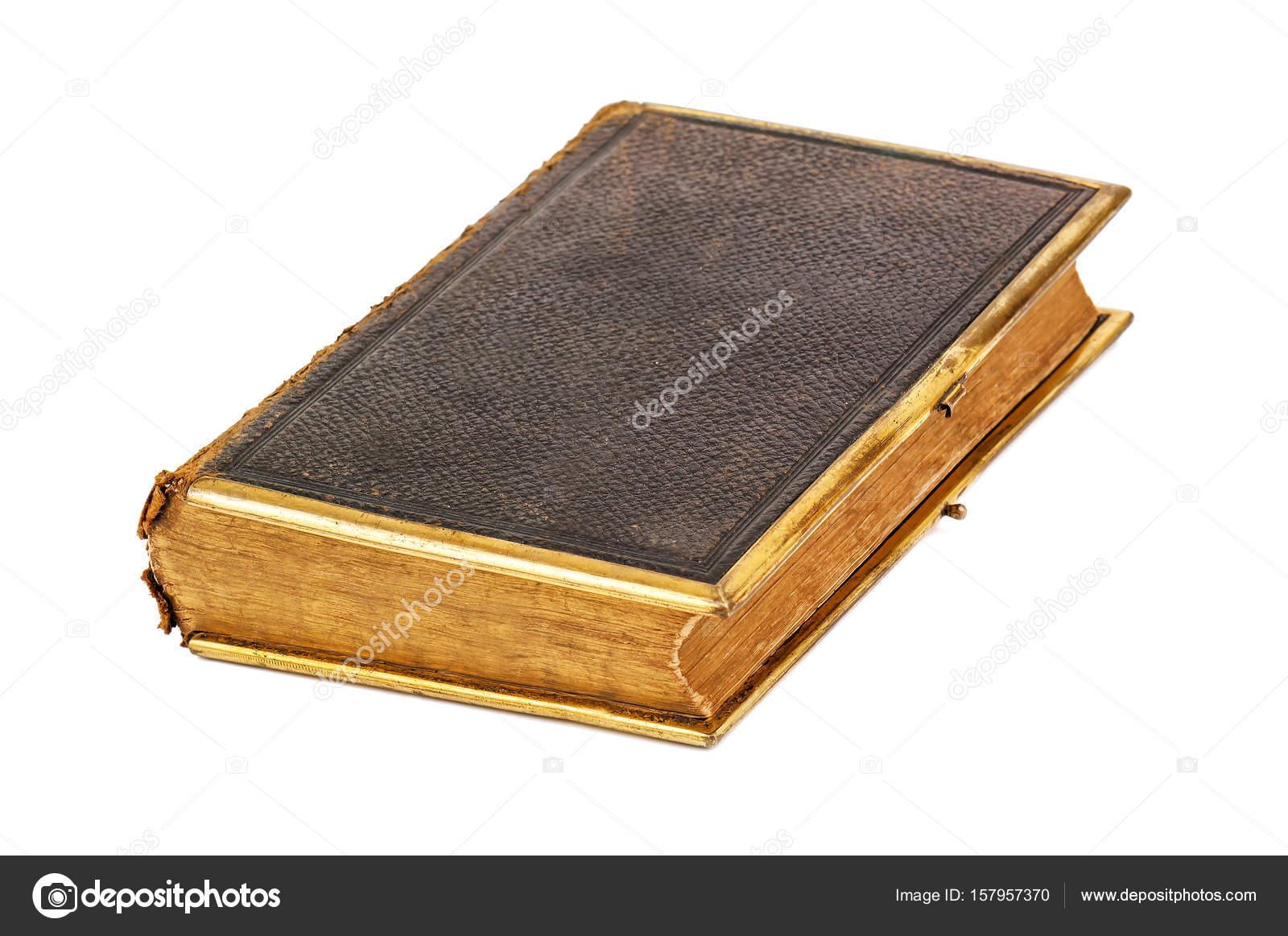 Brune Vieux Livre Ferme Photographie Vovashevchuk C 157957370