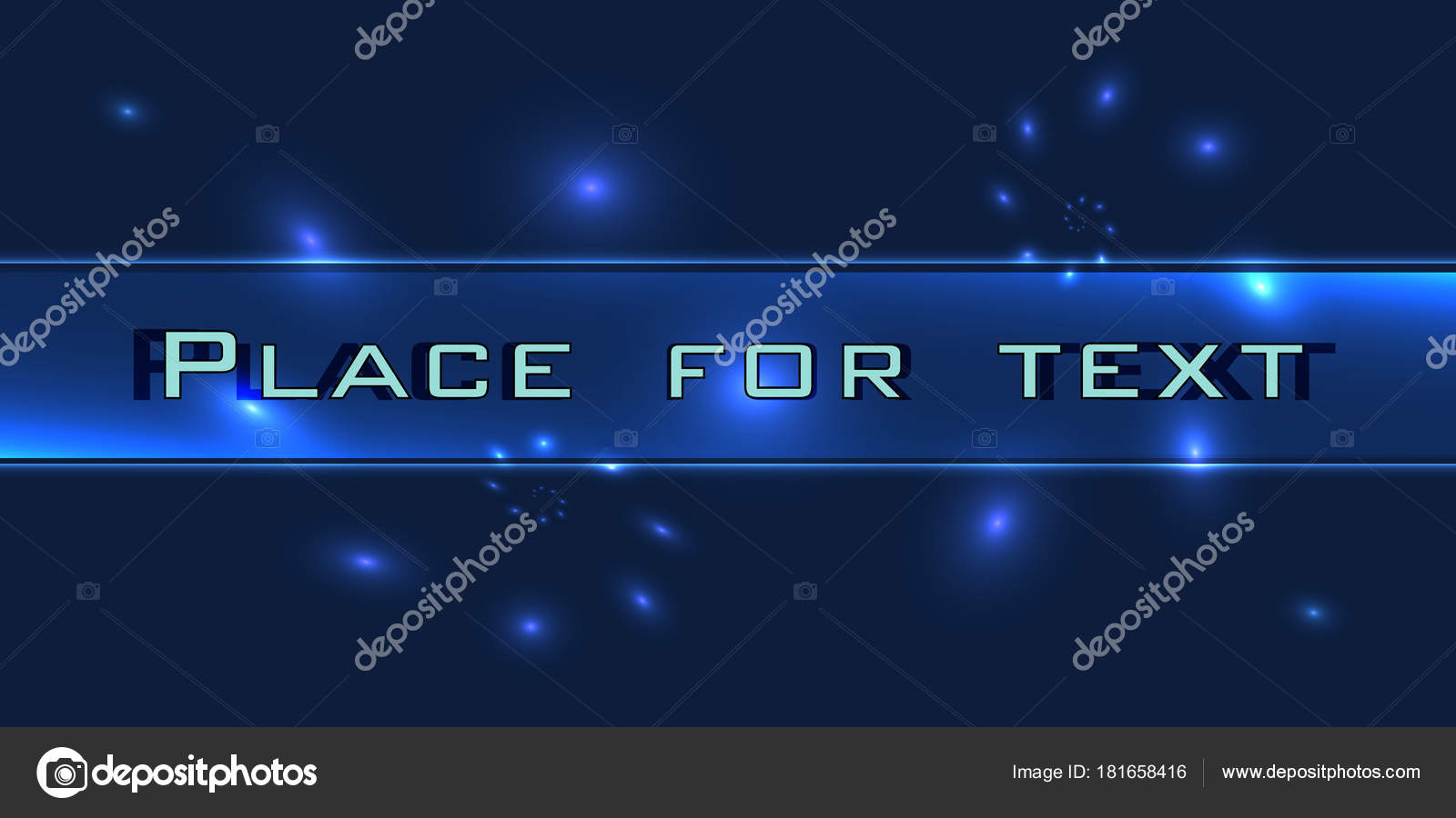 Breaking News Live Banner On Glowing Wavy Lines Background Business Technology Vector Illustration By Denisvladimirovish