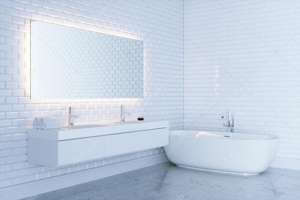 Vasca Da Bagno Ceramica : Accessori che arredano idee per il tuo bagno