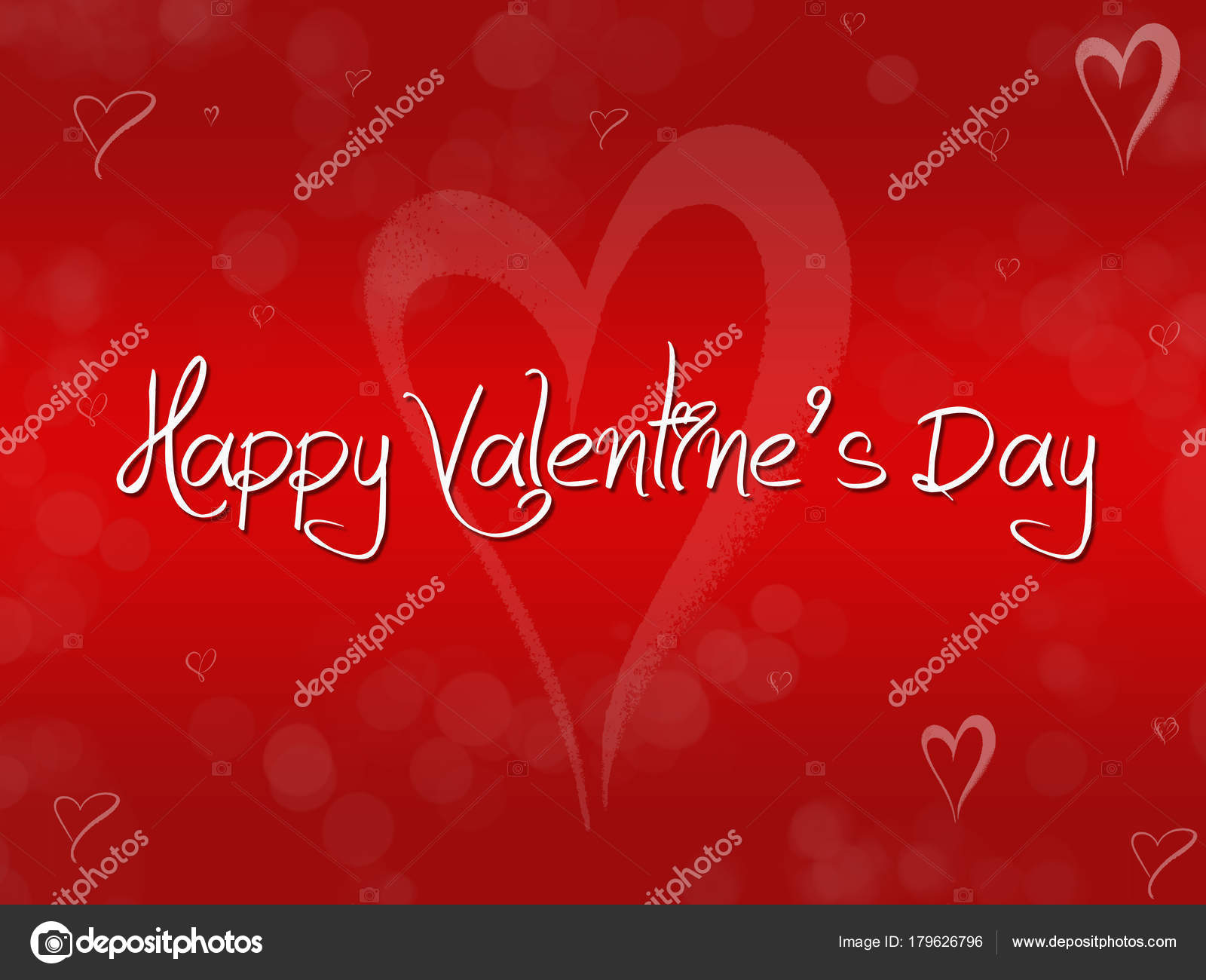 Valentine day greeting card message happy valentines day stock valentine day greeting card message happy valentines day stock photo m4hsunfo