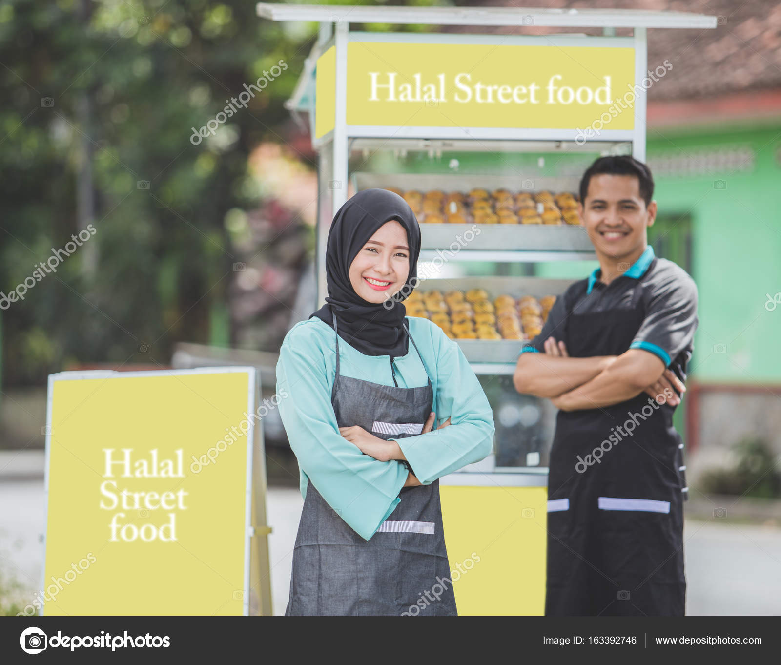 asiatique rencontres musulman SBS néerlandais datant