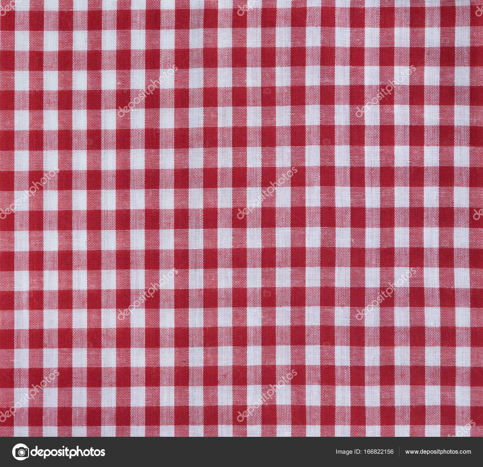 6d668a1de8 Textura xadrez tecido — Stock Photo © studio306stock #166822156