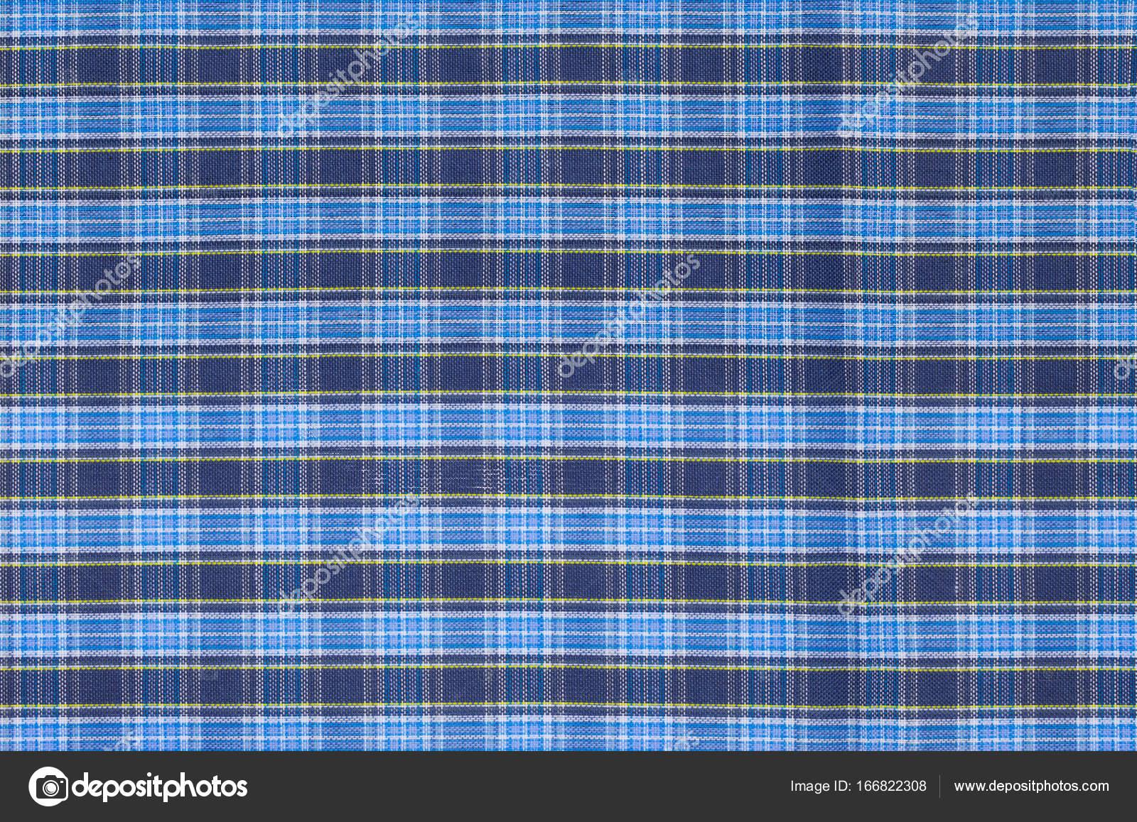 364a2b2711 textura xadrez tecido — Fotografias de Stock © studio306stock #166822308