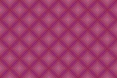 Seamless geometric pattern design illustration. Background textu